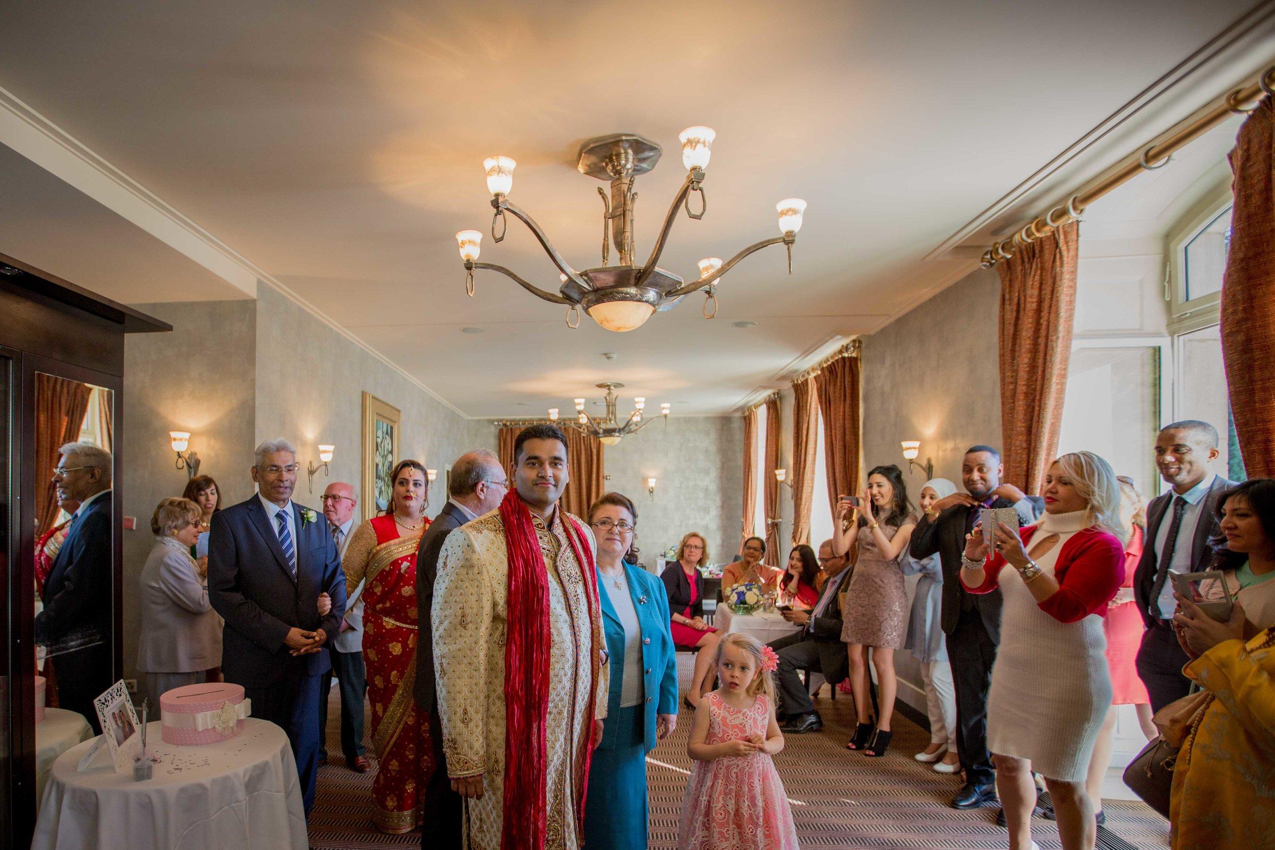 parc-des-eaux-vives-destination-wedding-photographer-geneva-switzerland-natalia-smith-photography-76.jpg