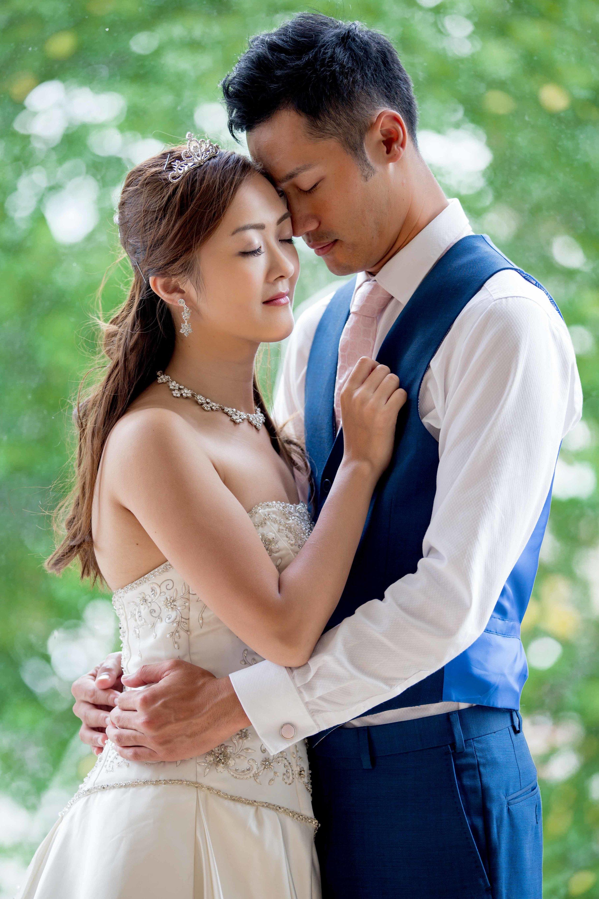 婚紗攝影倫敦英國-婚纱摄影伦敦英国-Chinese- pre-wedding-engagement-shoot-photoshoot-London-edinburgh-destination-wedding-photographer-hong-kong-natalia-smith-photography-3.jpg
