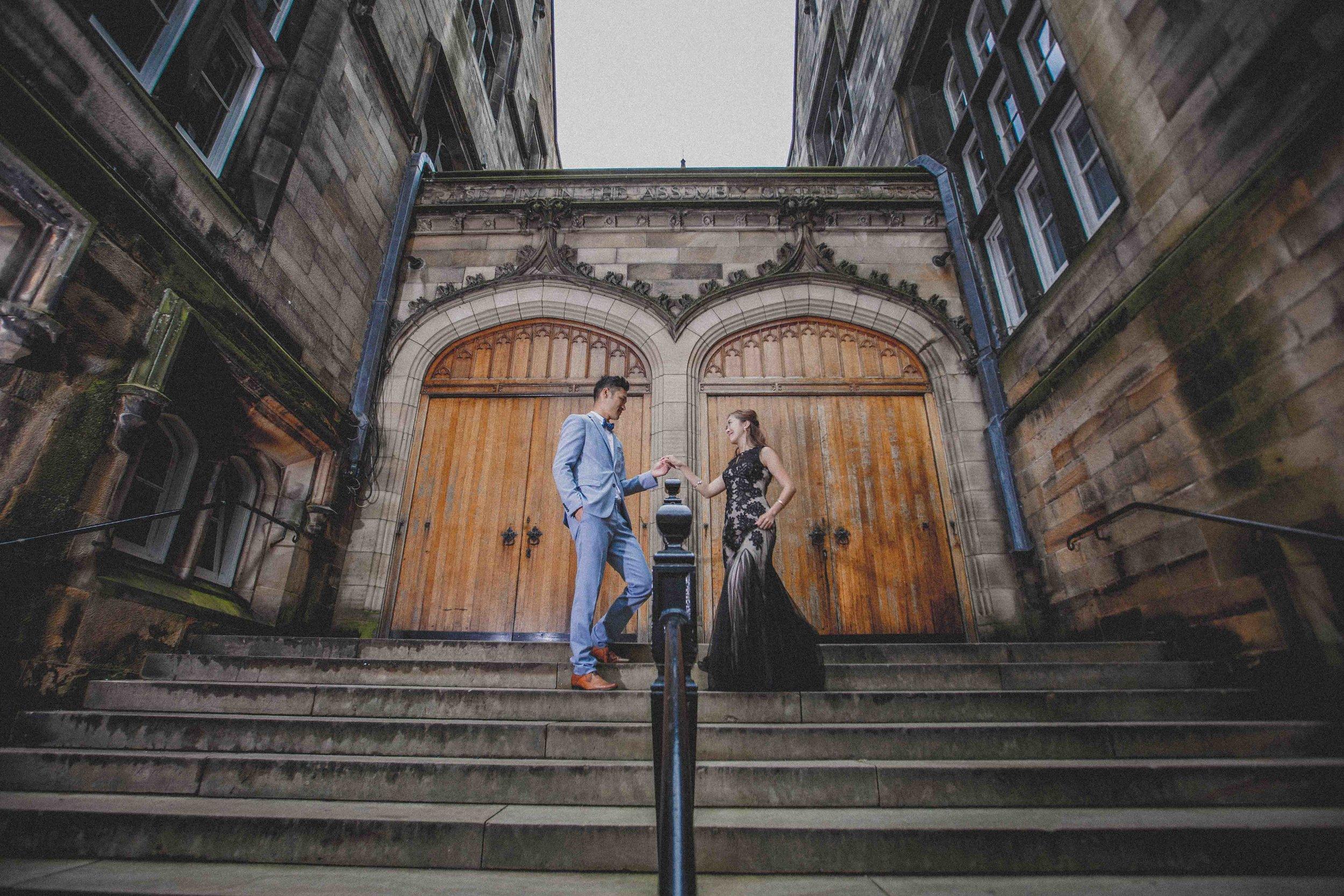 婚紗攝影倫敦英國-婚纱摄影伦敦英国-Chinese- pre-wedding-engagement-shoot-photoshoot-London-edinburgh-destination-wedding-photographer-hong-kong-natalia-smith-photography-19.jpg