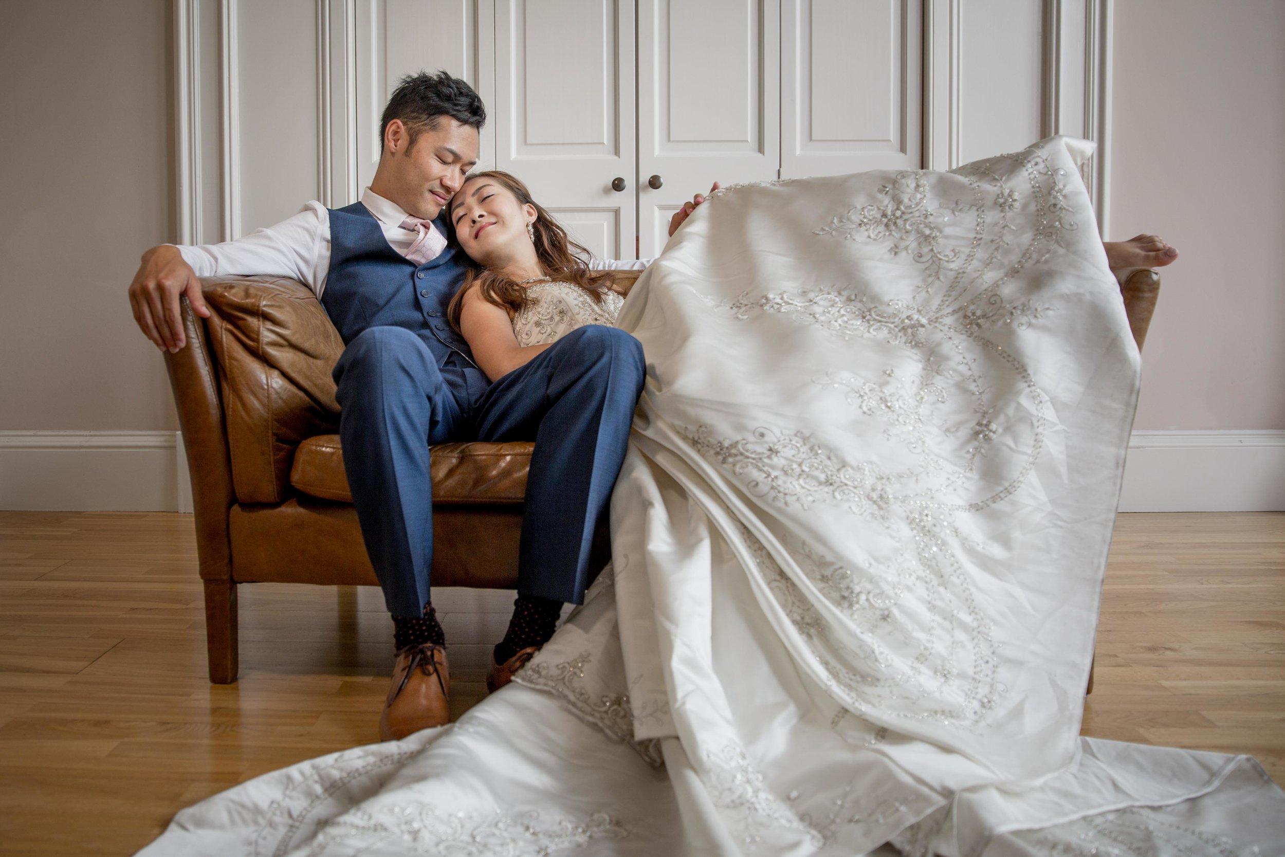 婚紗攝影倫敦英國-婚纱摄影伦敦英国-Chinese- pre-wedding-engagement-shoot-photoshoot-London-edinburgh-destination-wedding-photographer-hong-kong-natalia-smith-photography-21.jpg