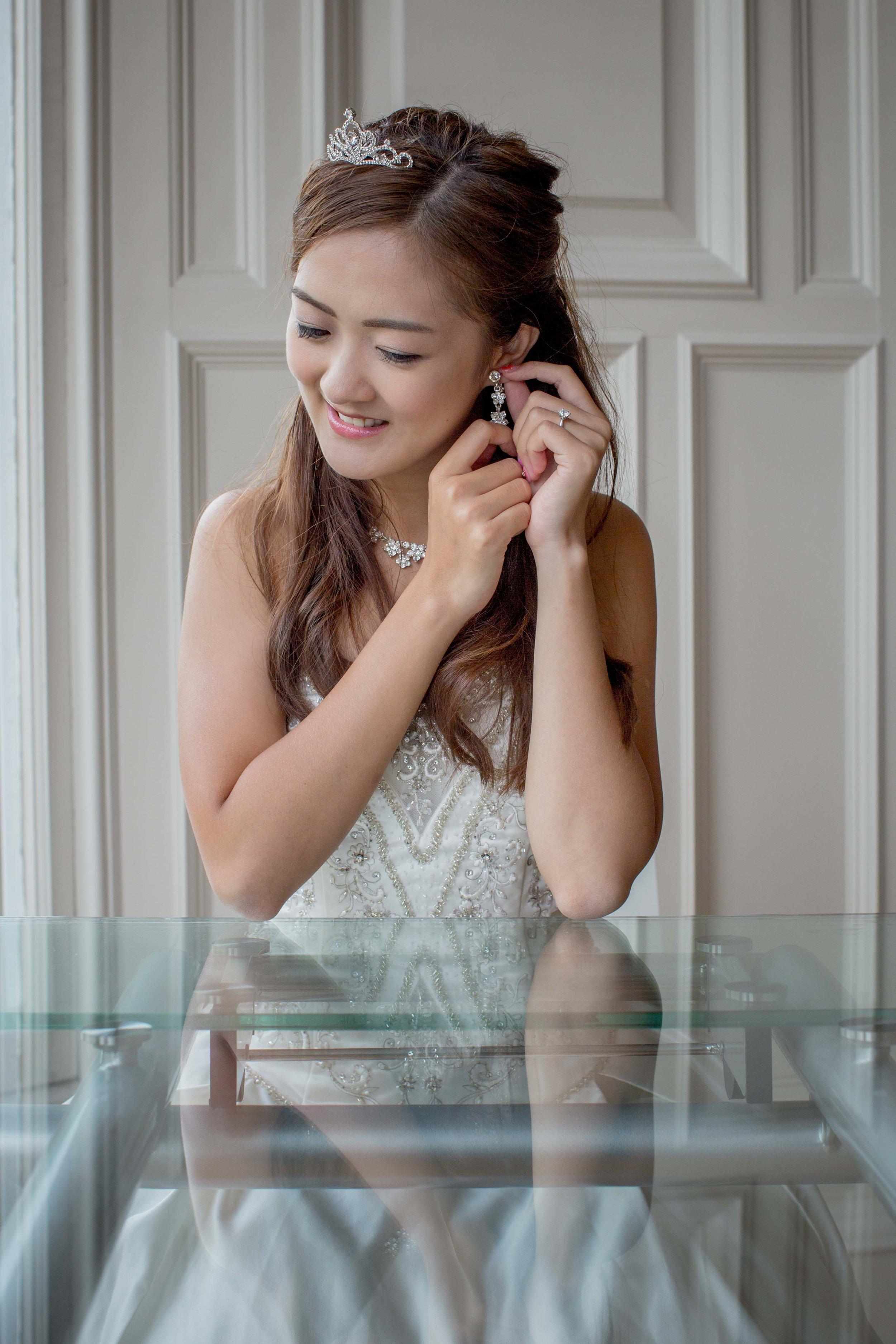 婚紗攝影倫敦英國-婚纱摄影伦敦英国-Chinese- pre-wedding-engagement-shoot-photoshoot-London-edinburgh-destination-wedding-photographer-hong-kong-natalia-smith-photography-23.jpg