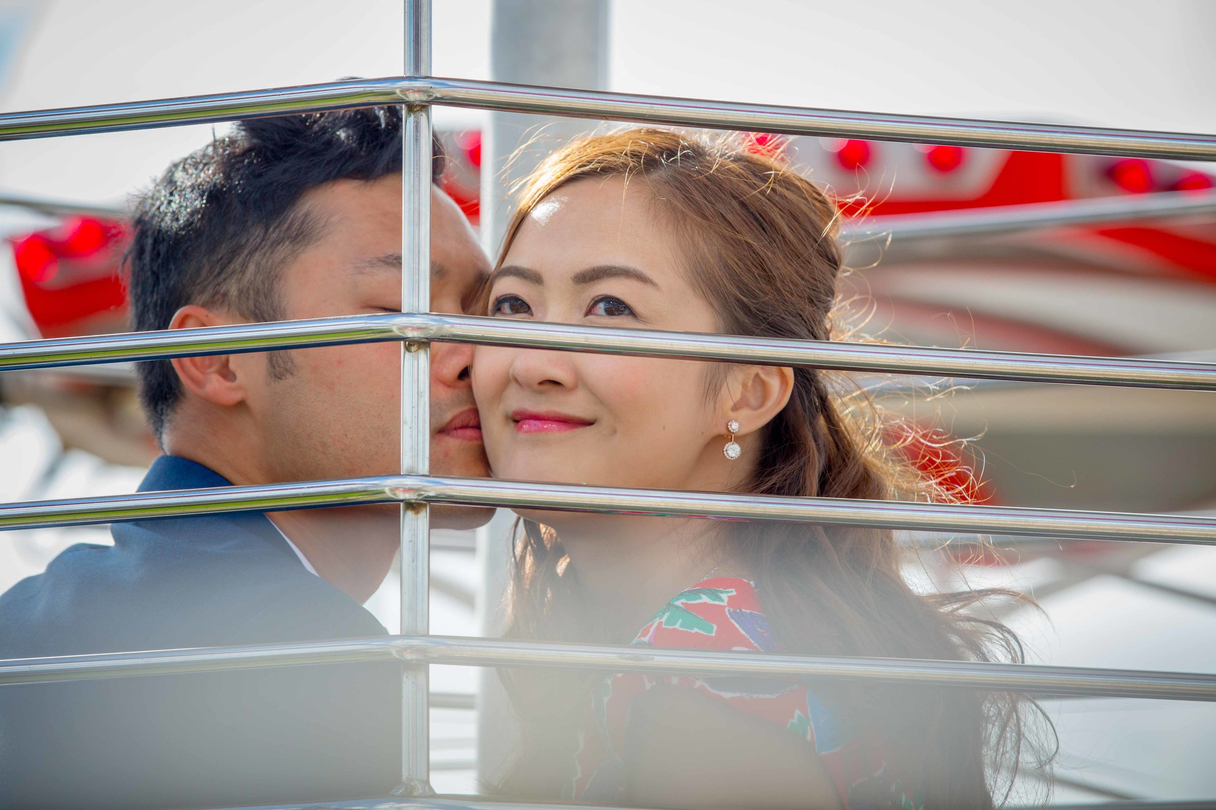 婚紗攝影倫敦英國-婚纱摄影伦敦英国-Chinese- pre-wedding-engagement-shoot-photoshoot-London-edinburgh-destination-wedding-photographer-hong-kong-natalia-smith-photography-26.jpg