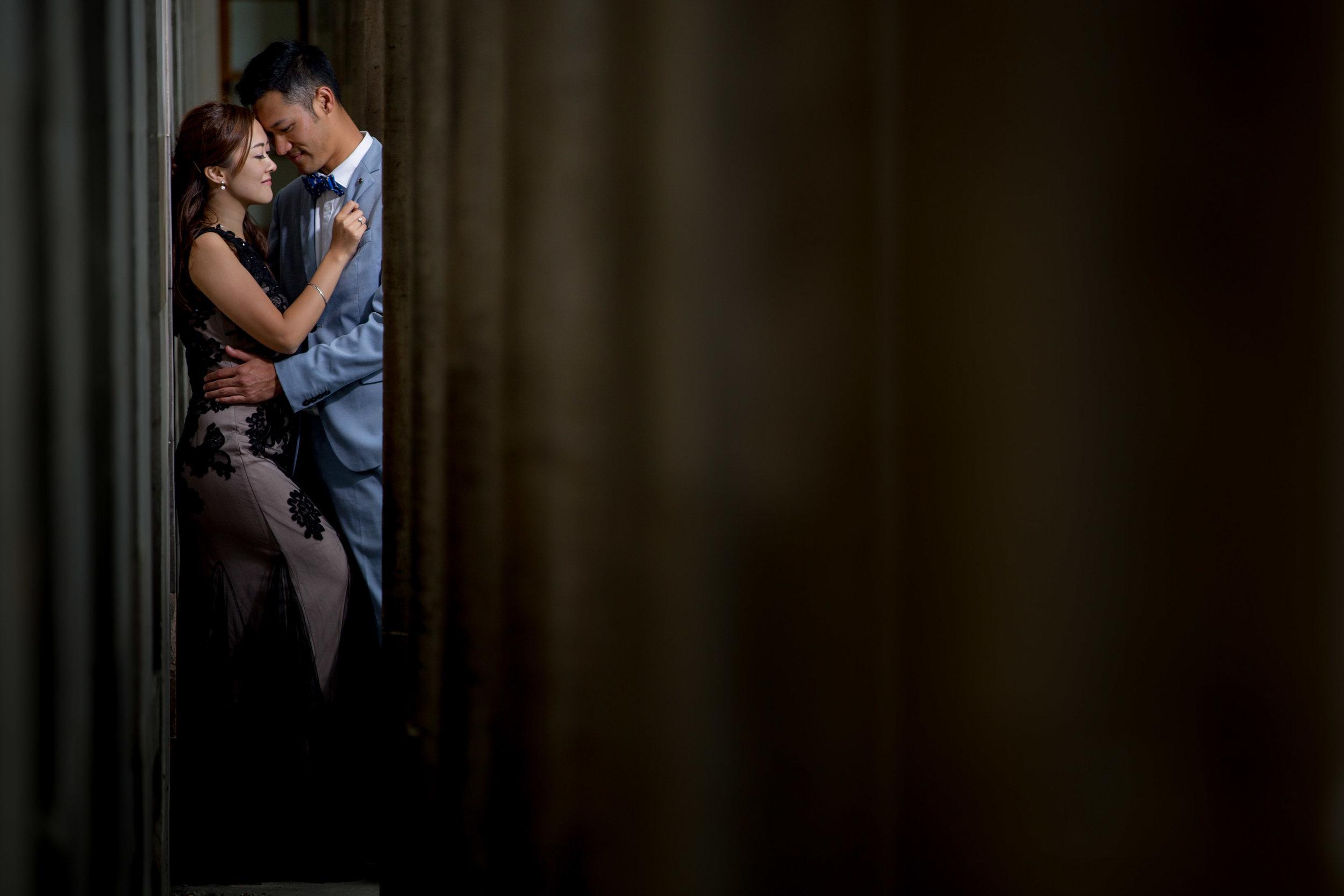 婚紗攝影倫敦英國-婚纱摄影伦敦英国-Chinese- pre-wedding-engagement-shoot-photoshoot-London-edinburgh-destination-wedding-photographer-hong-kong-natalia-smith-photography-29.jpg