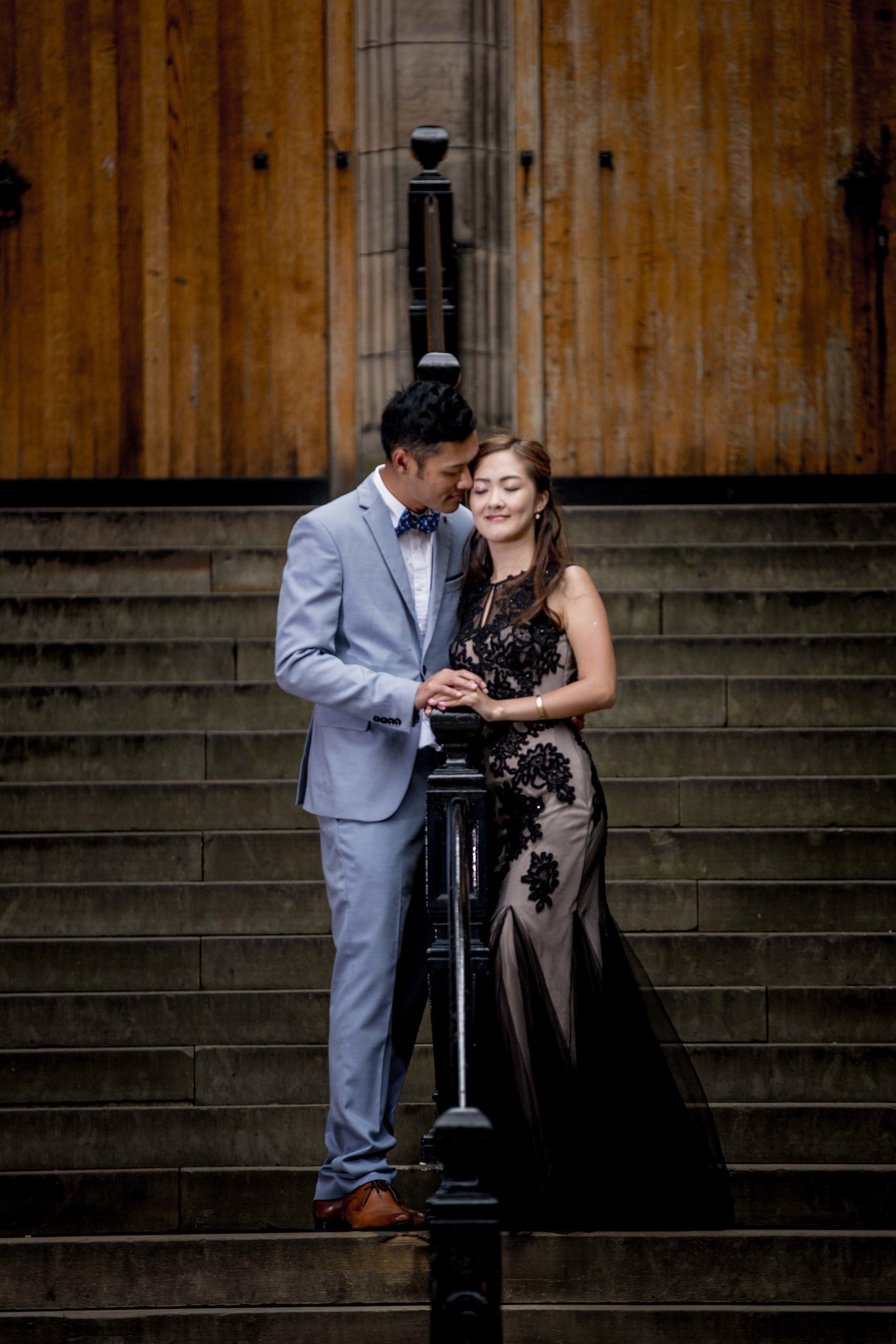 婚紗攝影倫敦英國-婚纱摄影伦敦英国-Chinese- pre-wedding-engagement-shoot-photoshoot-London-edinburgh-destination-wedding-photographer-hong-kong-natalia-smith-photography-31.jpg