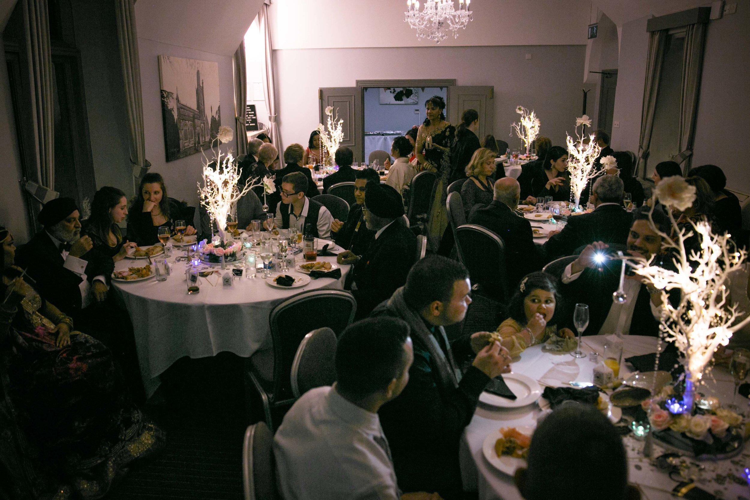 hilton-double-tree-cadbury-house-surprise-birthday-party-photography-natalia-smith-photography-16.jpg