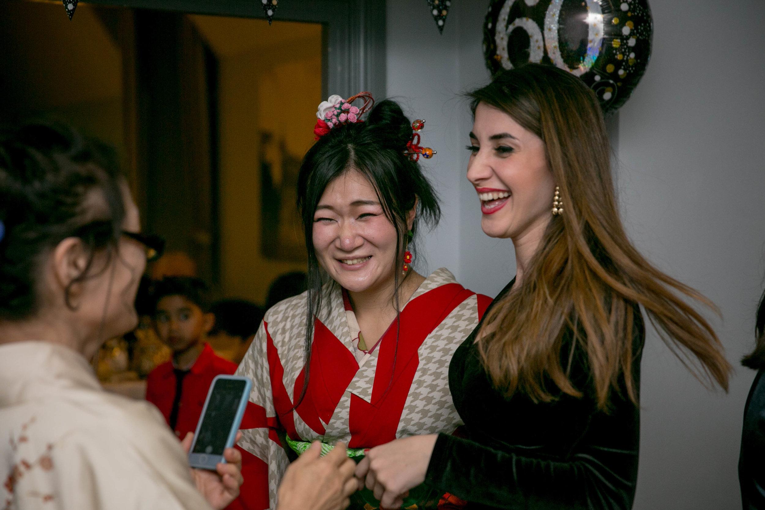 hilton-double-tree-cadbury-house-surprise-birthday-party-photography-natalia-smith-photography-18.jpg