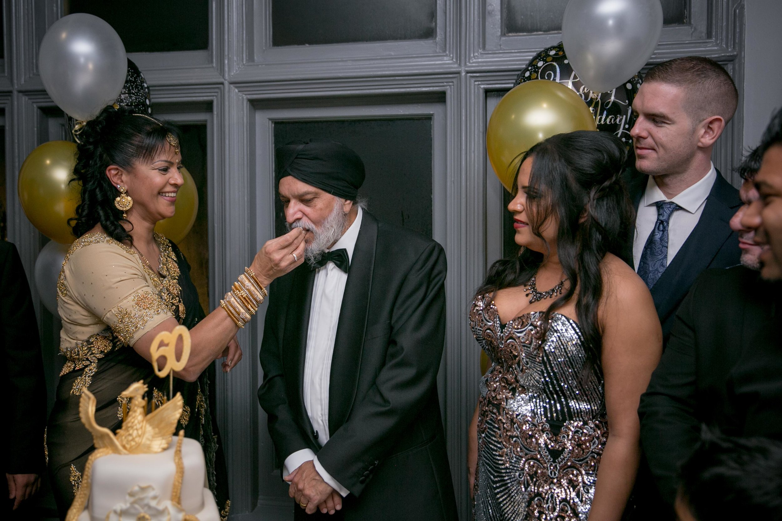 hilton-double-tree-cadbury-house-surprise-birthday-party-photography-natalia-smith-photography-22.jpg