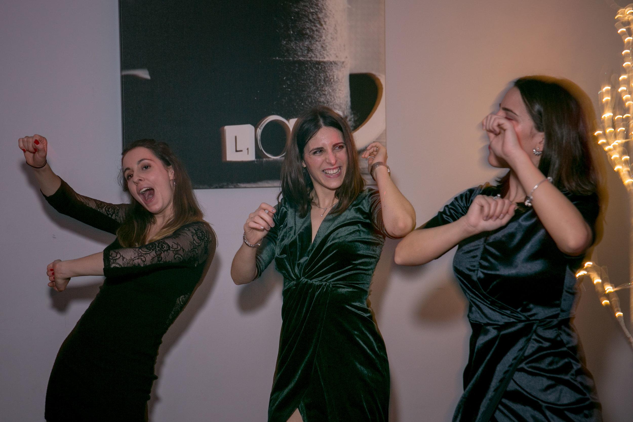 hilton-double-tree-cadbury-house-surprise-birthday-party-photography-natalia-smith-photography-36.jpg