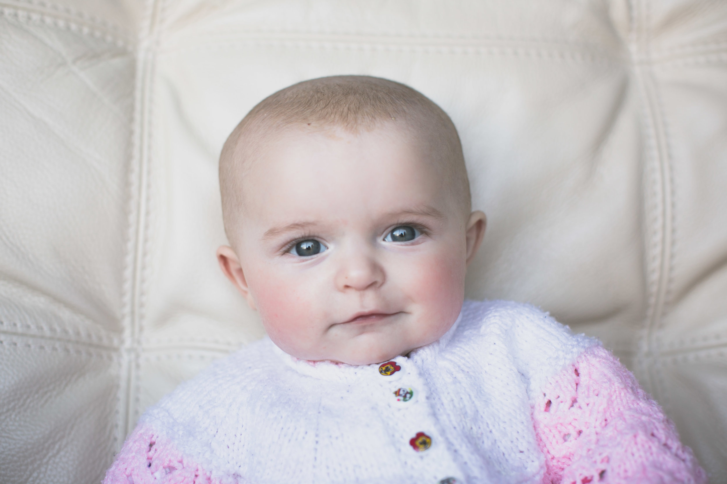 newborn-baby-photography-photographer-chepstow-south-wales-cardiff-newport-bristol-natalia-smith-photography-1.jpg