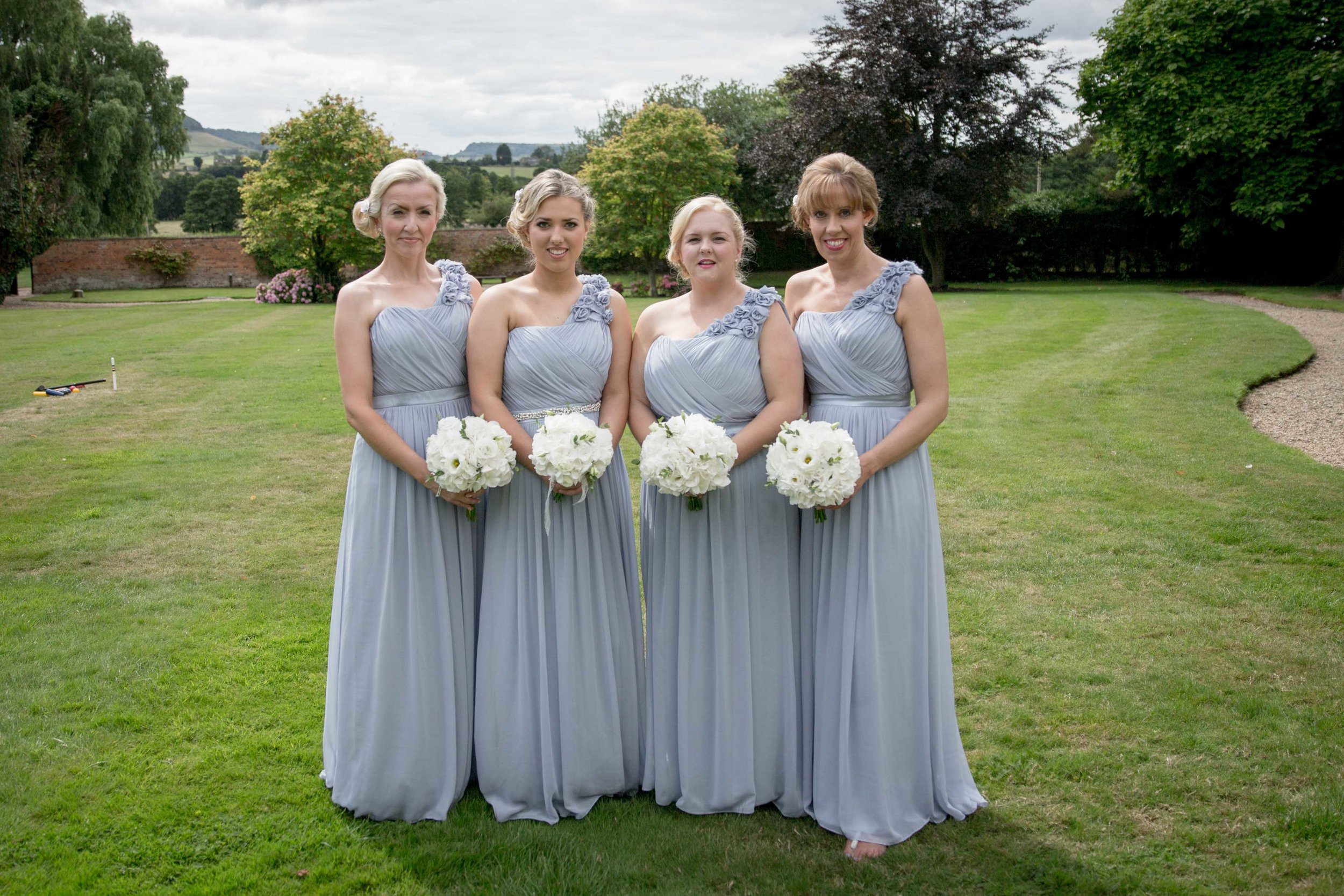 cotswold-wedding-photography-at-stonehouse-court-hotel-natalia-smith-photography-gloucestershire-wedding-photographer-4.jpg
