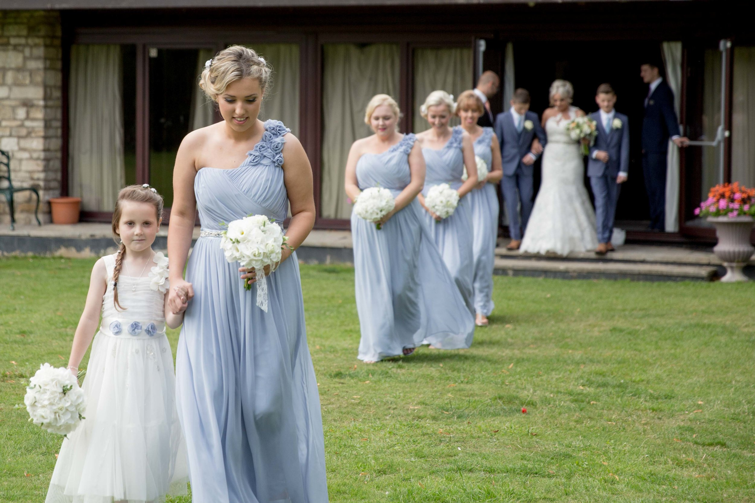 cotswold-wedding-photography-at-stonehouse-court-hotel-natalia-smith-photography-gloucestershire-wedding-photographer-7.jpg