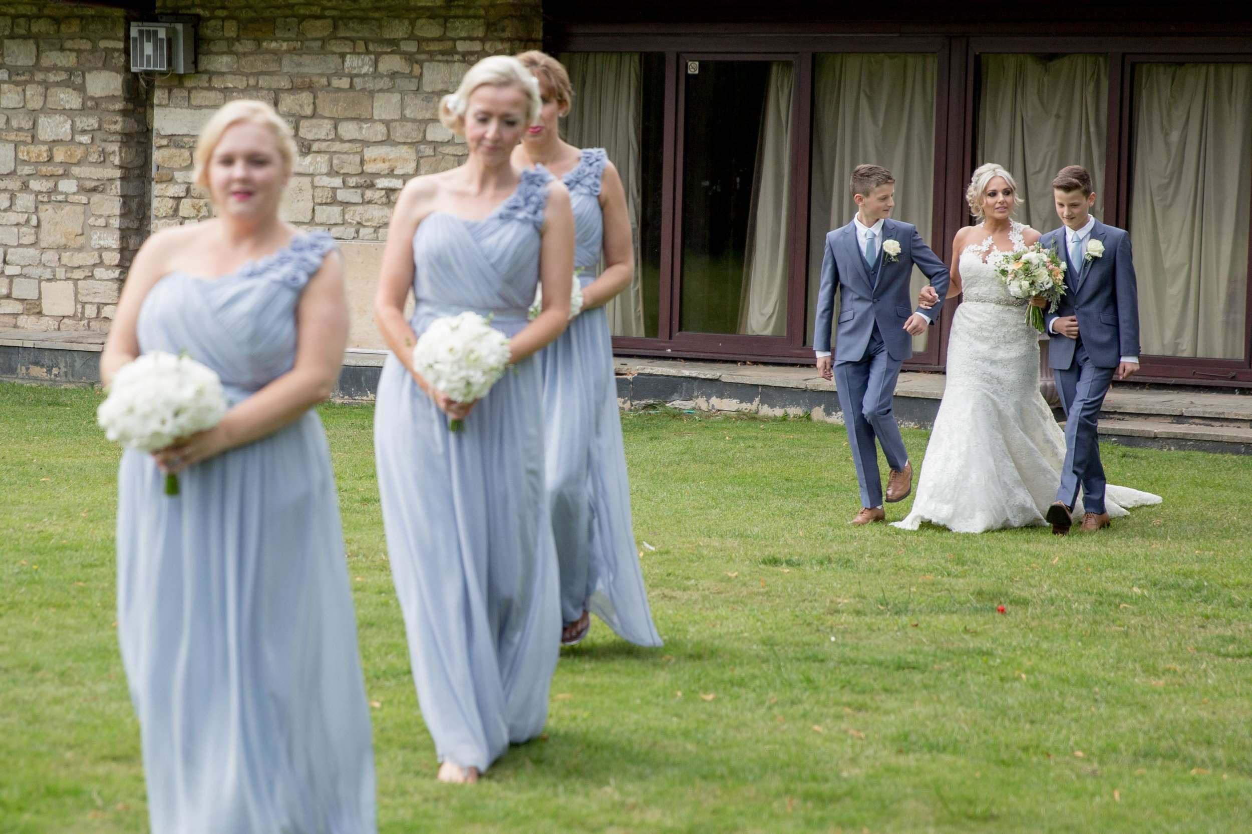 cotswold-wedding-photography-at-stonehouse-court-hotel-natalia-smith-photography-gloucestershire-wedding-photographer-8.jpg