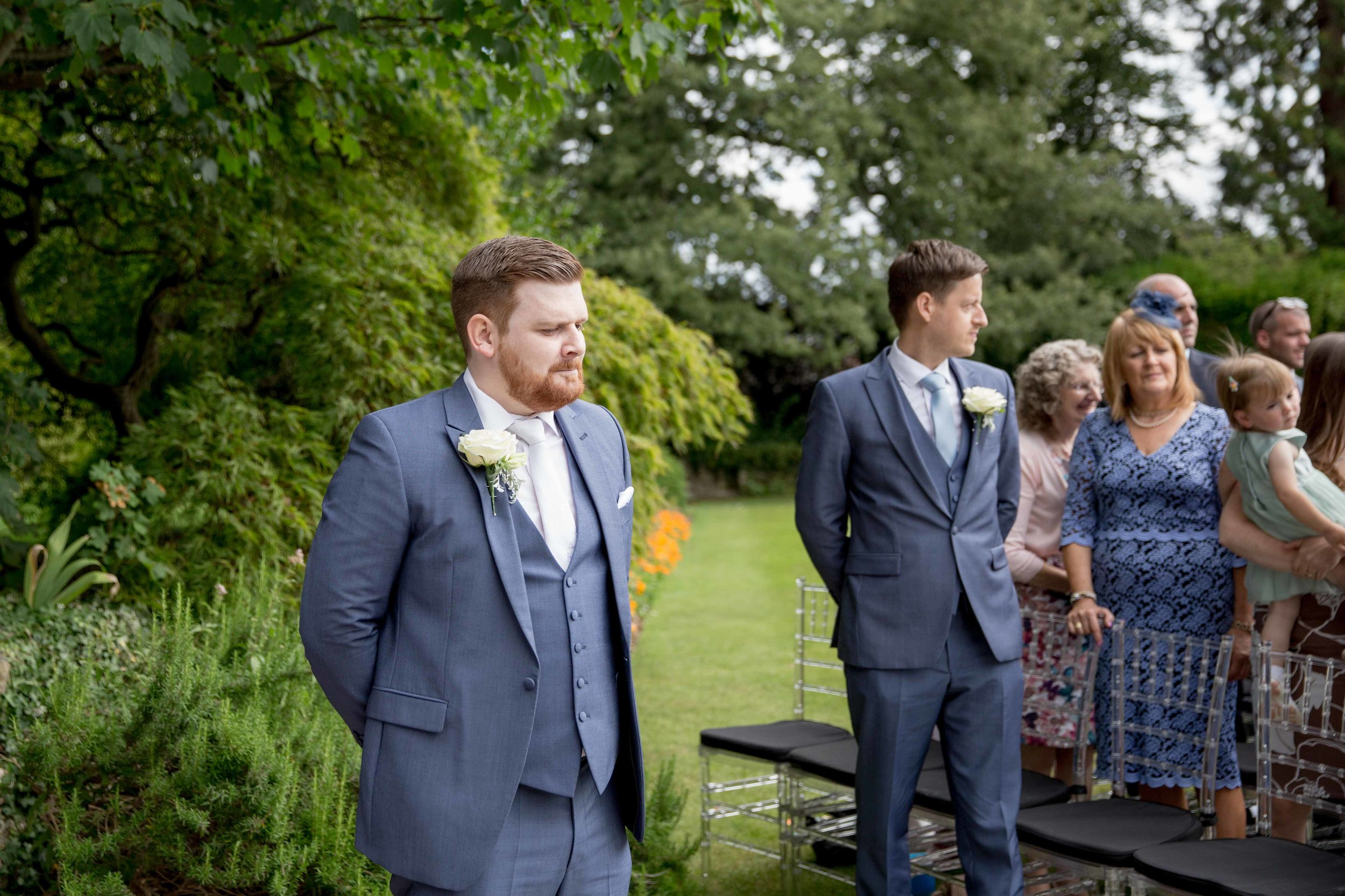 cotswold-wedding-photography-at-stonehouse-court-hotel-natalia-smith-photography-gloucestershire-wedding-photographer-11.jpg