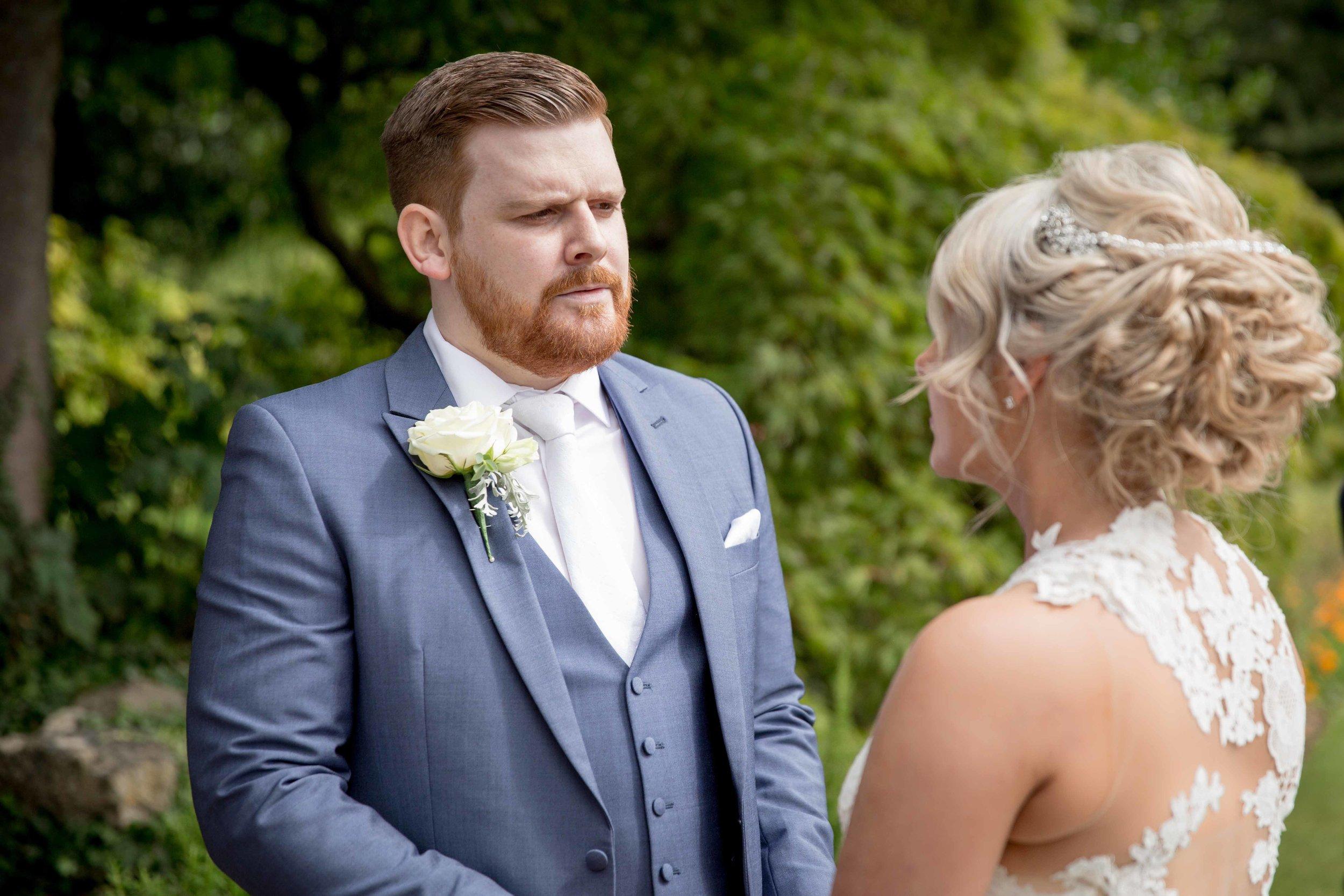 cotswold-wedding-photography-at-stonehouse-court-hotel-natalia-smith-photography-gloucestershire-wedding-photographer-18.jpg