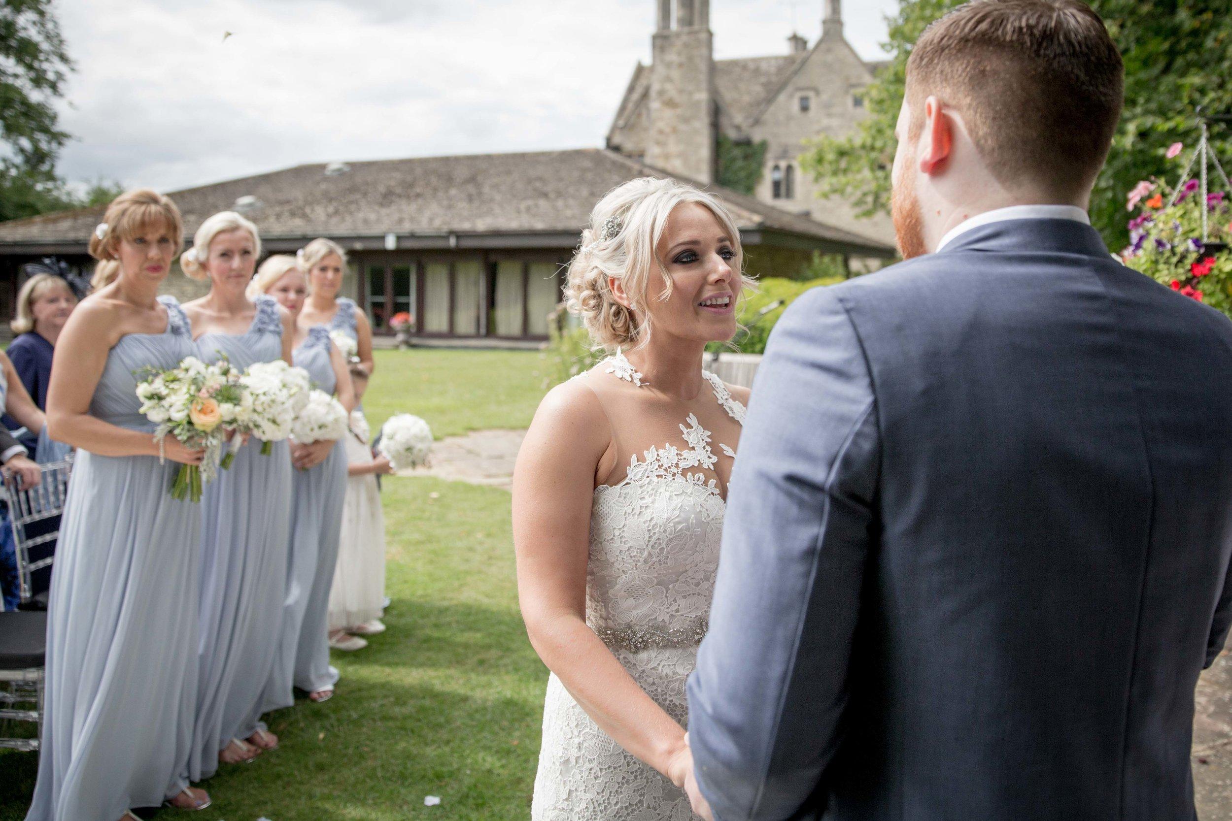 cotswold-wedding-photography-at-stonehouse-court-hotel-natalia-smith-photography-gloucestershire-wedding-photographer-19.jpg