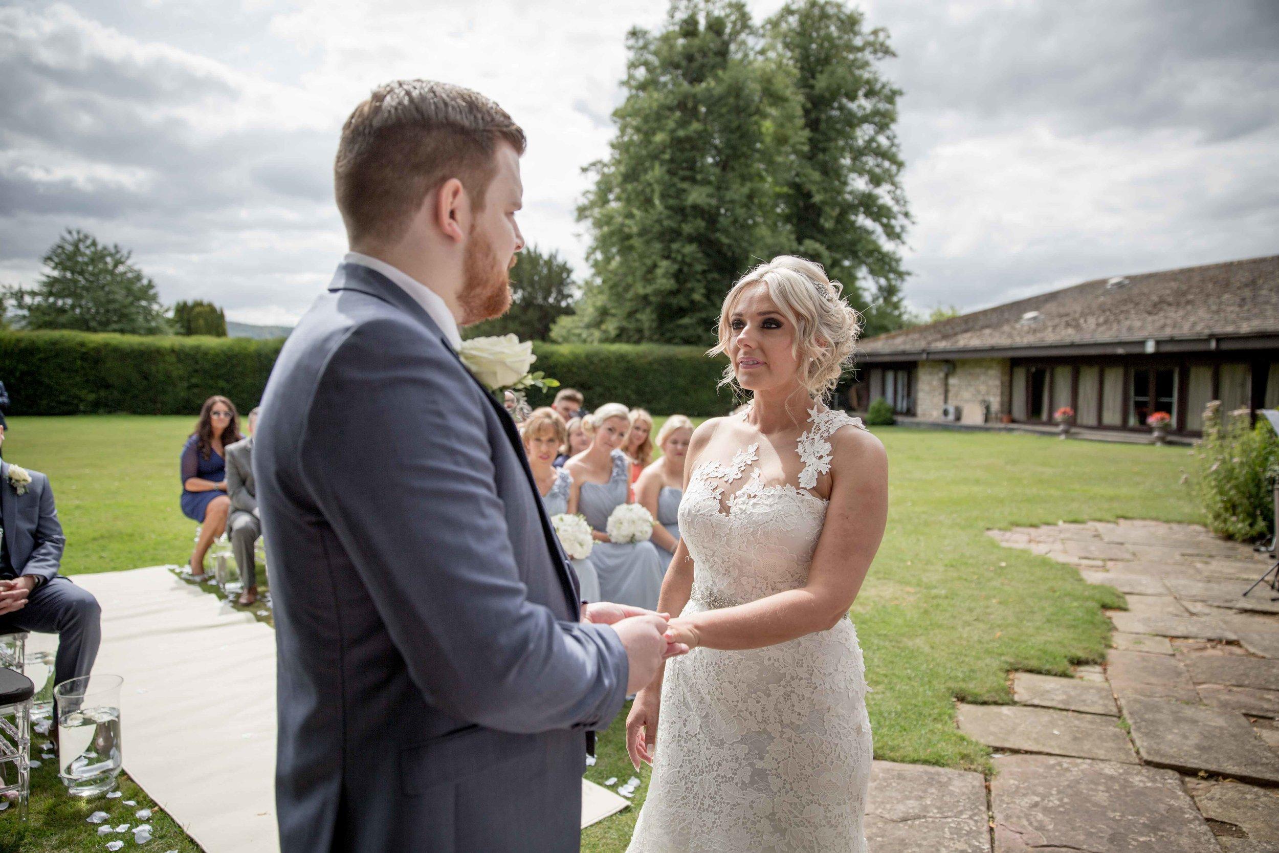 cotswold-wedding-photography-at-stonehouse-court-hotel-natalia-smith-photography-gloucestershire-wedding-photographer-22.jpg
