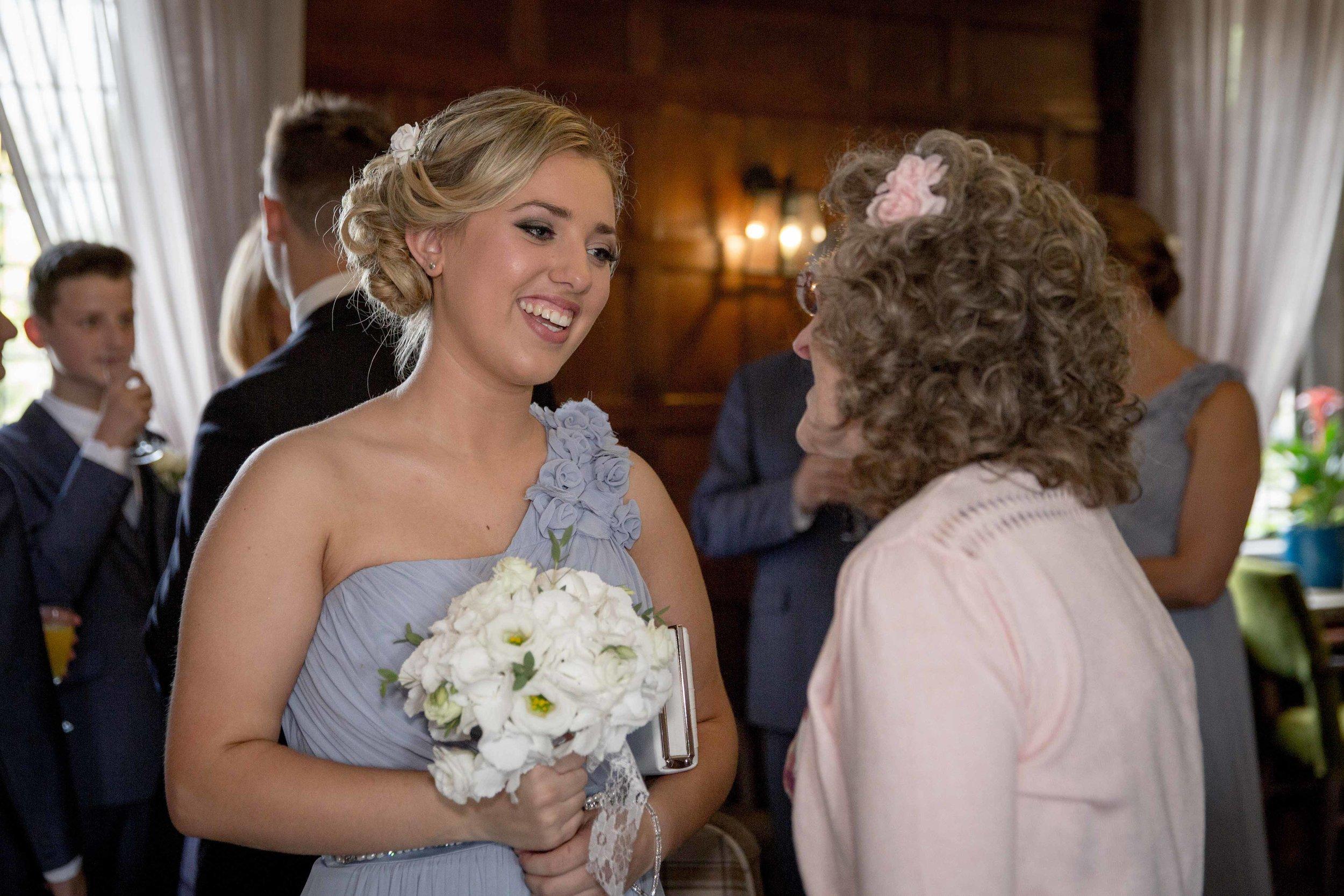 cotswold-wedding-photography-at-stonehouse-court-hotel-natalia-smith-photography-gloucestershire-wedding-photographer-25.jpg