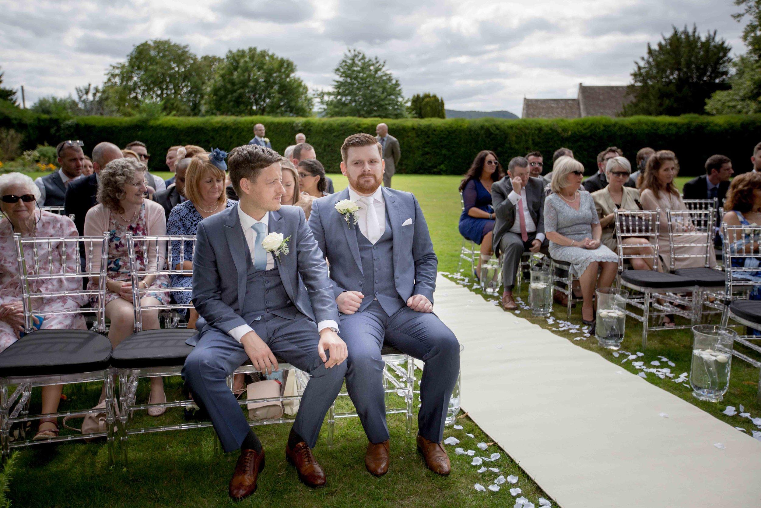 cotswold-wedding-photography-at-stonehouse-court-hotel-natalia-smith-photography-gloucestershire-wedding-photographer-26.jpg