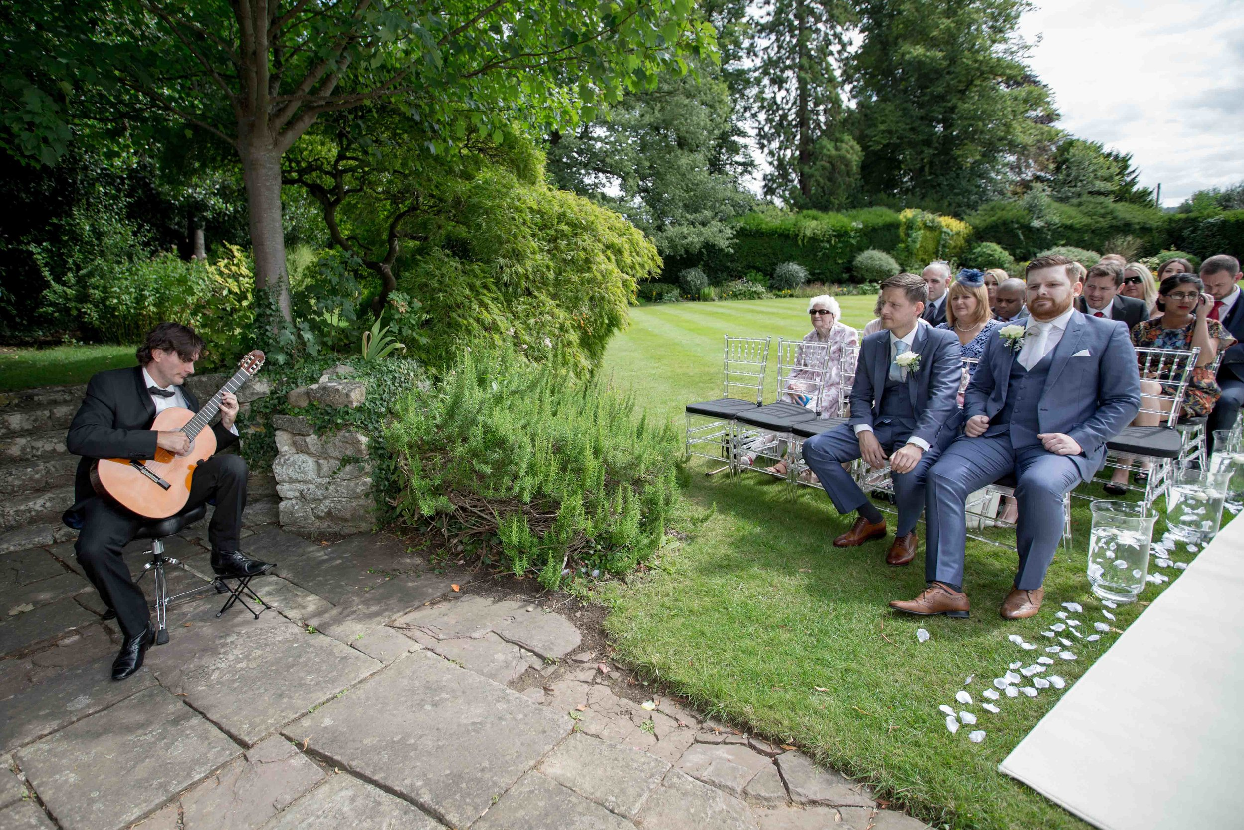 cotswold-wedding-photography-at-stonehouse-court-hotel-natalia-smith-photography-gloucestershire-wedding-photographer-27.jpg