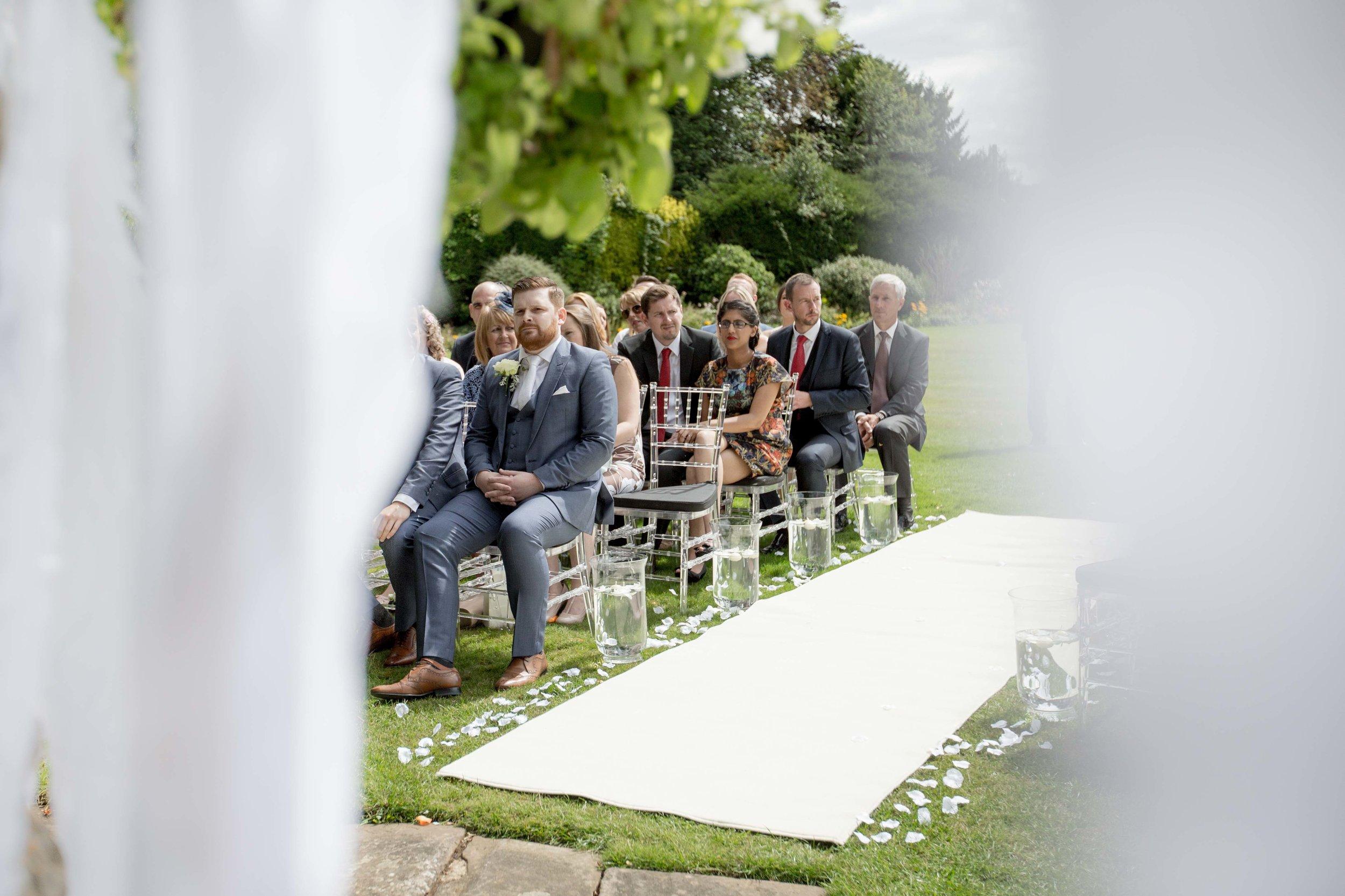 cotswold-wedding-photography-at-stonehouse-court-hotel-natalia-smith-photography-gloucestershire-wedding-photographer-28.jpg