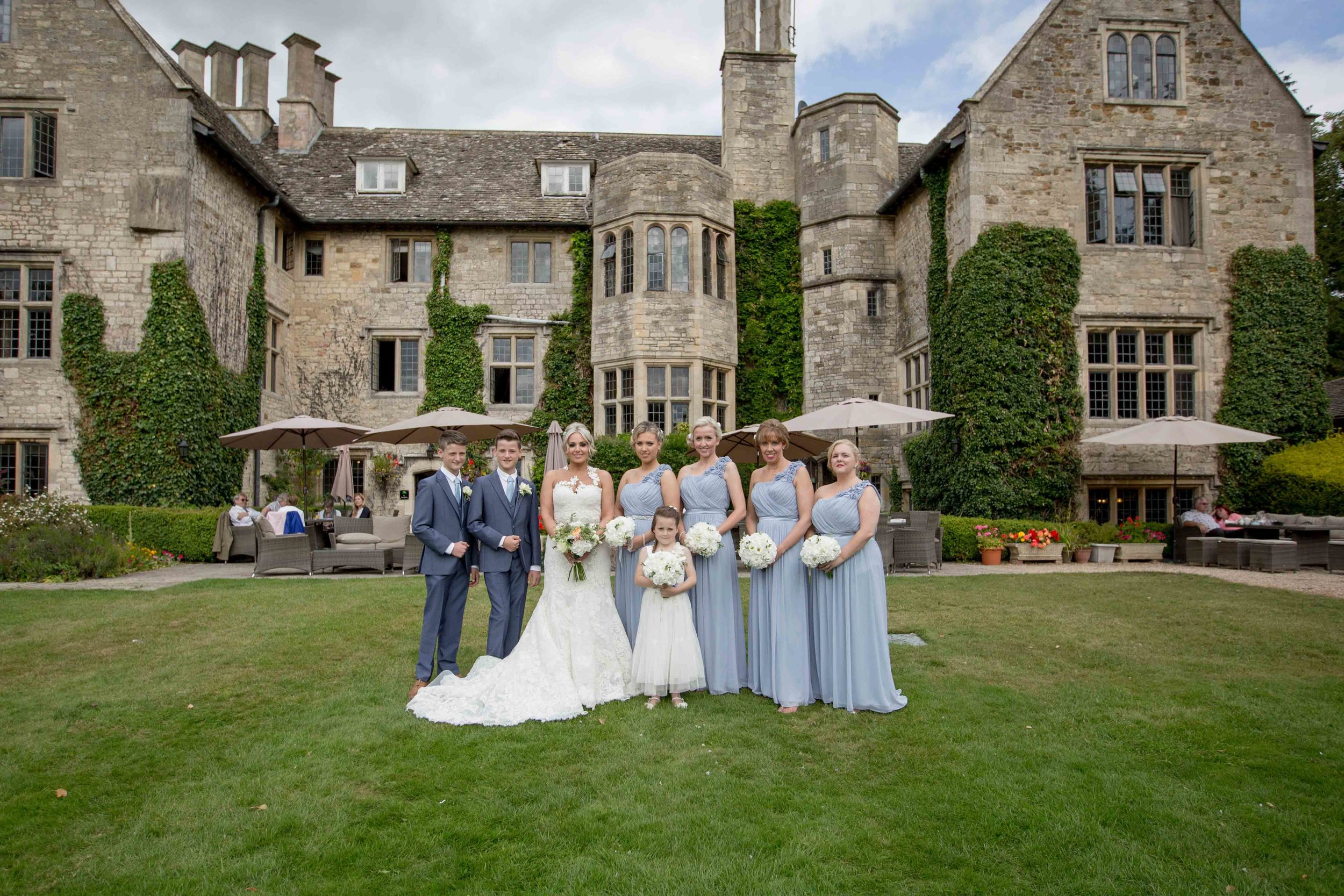 cotswold-wedding-photography-at-stonehouse-court-hotel-natalia-smith-photography-gloucestershire-wedding-photographer-29.jpg