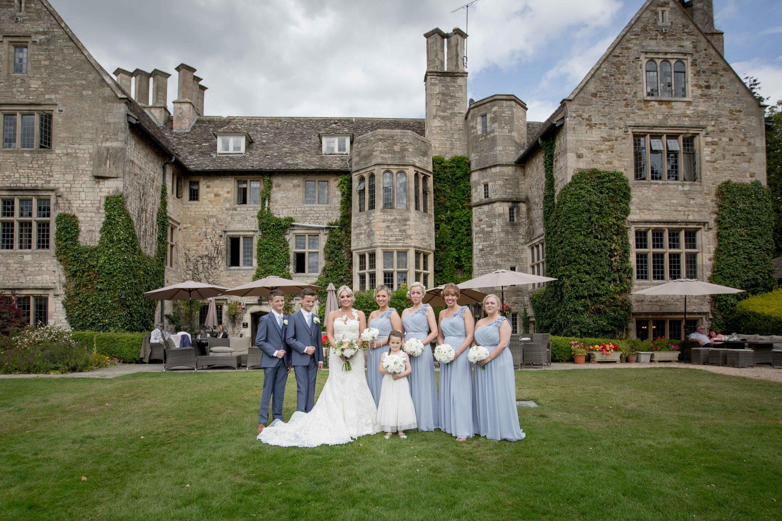 cotswold-wedding-photography-at-stonehouse-court-hotel-natalia-smith-photography-gloucestershire-wedding-photographer-30.jpg