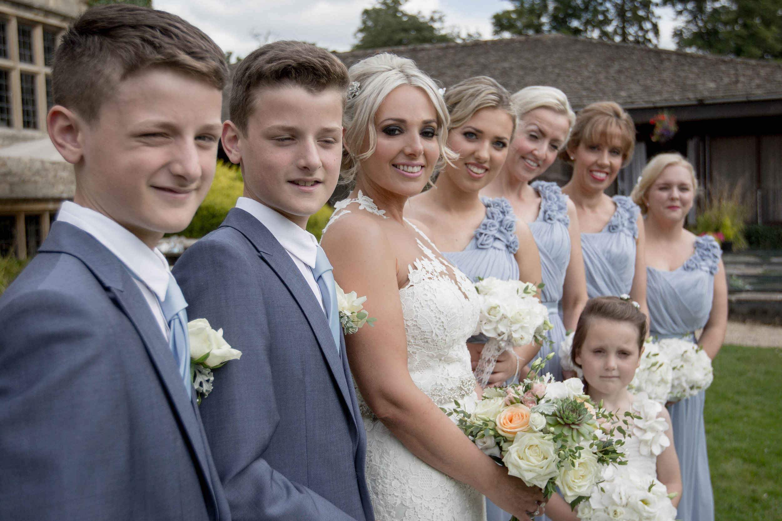 cotswold-wedding-photography-at-stonehouse-court-hotel-natalia-smith-photography-gloucestershire-wedding-photographer-32.jpg