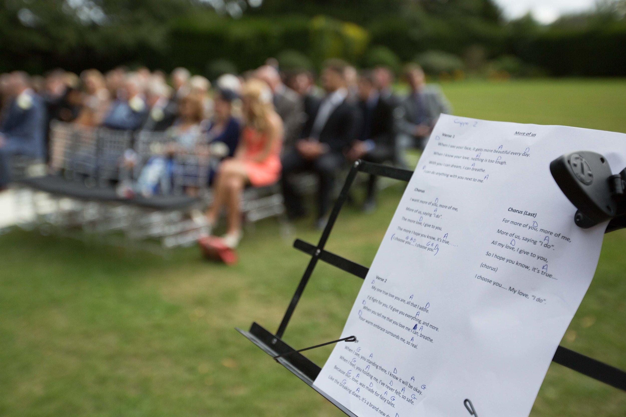cotswold-wedding-photography-at-stonehouse-court-hotel-natalia-smith-photography-gloucestershire-wedding-photographer-33.jpg