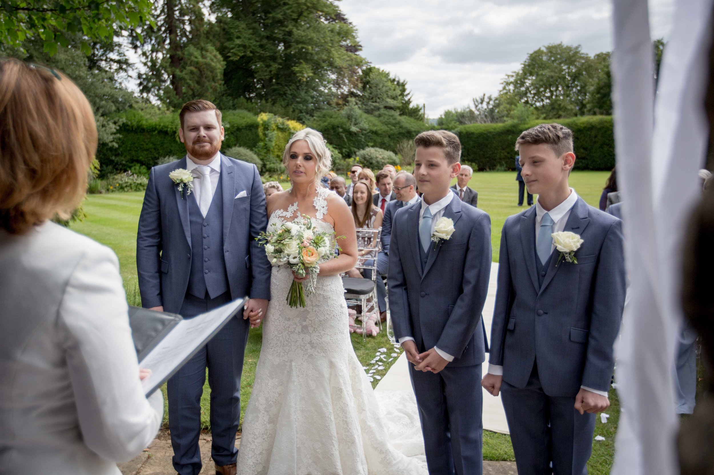 cotswold-wedding-photography-at-stonehouse-court-hotel-natalia-smith-photography-gloucestershire-wedding-photographer-35.jpg