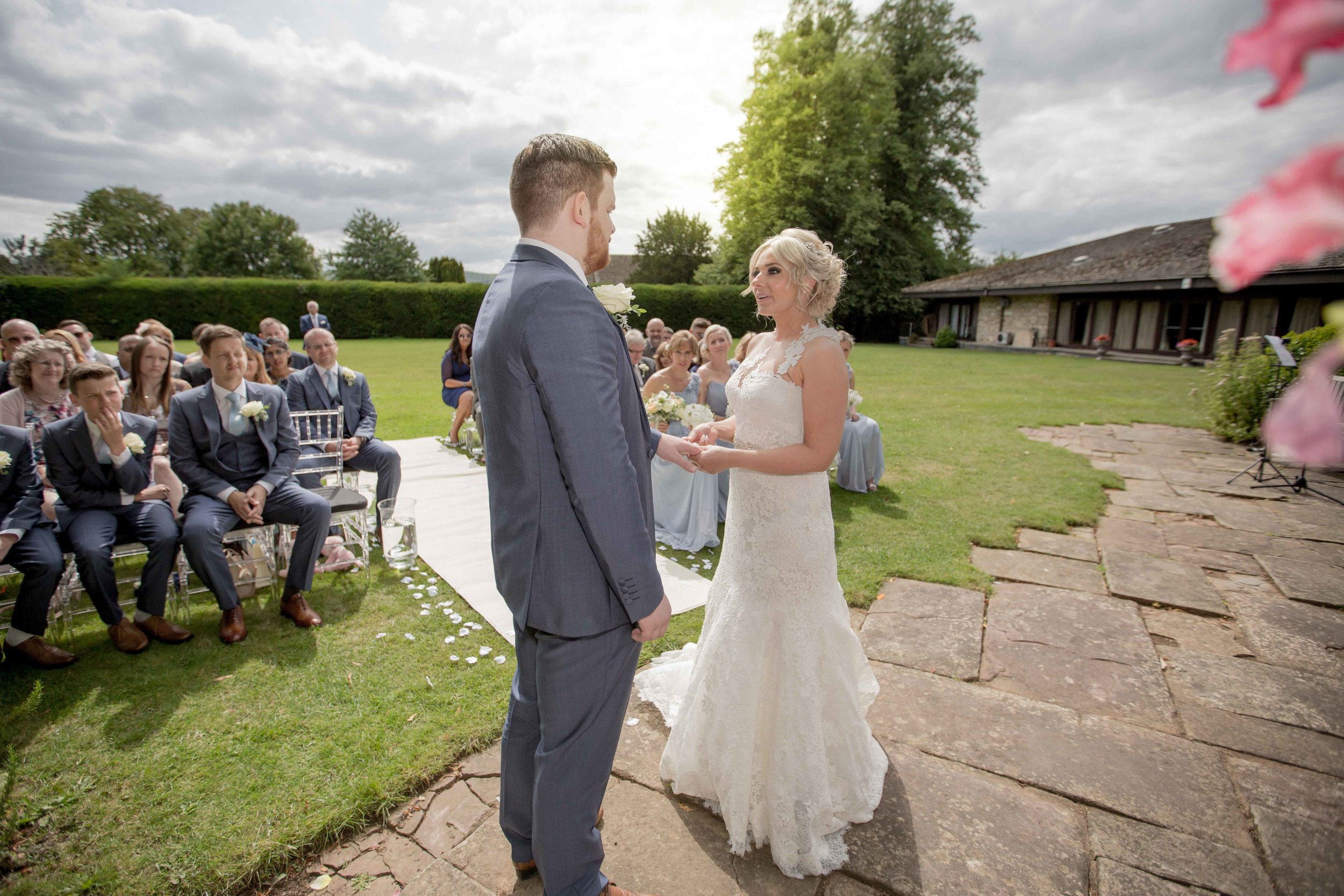 cotswold-wedding-photography-at-stonehouse-court-hotel-natalia-smith-photography-gloucestershire-wedding-photographer-38.jpg