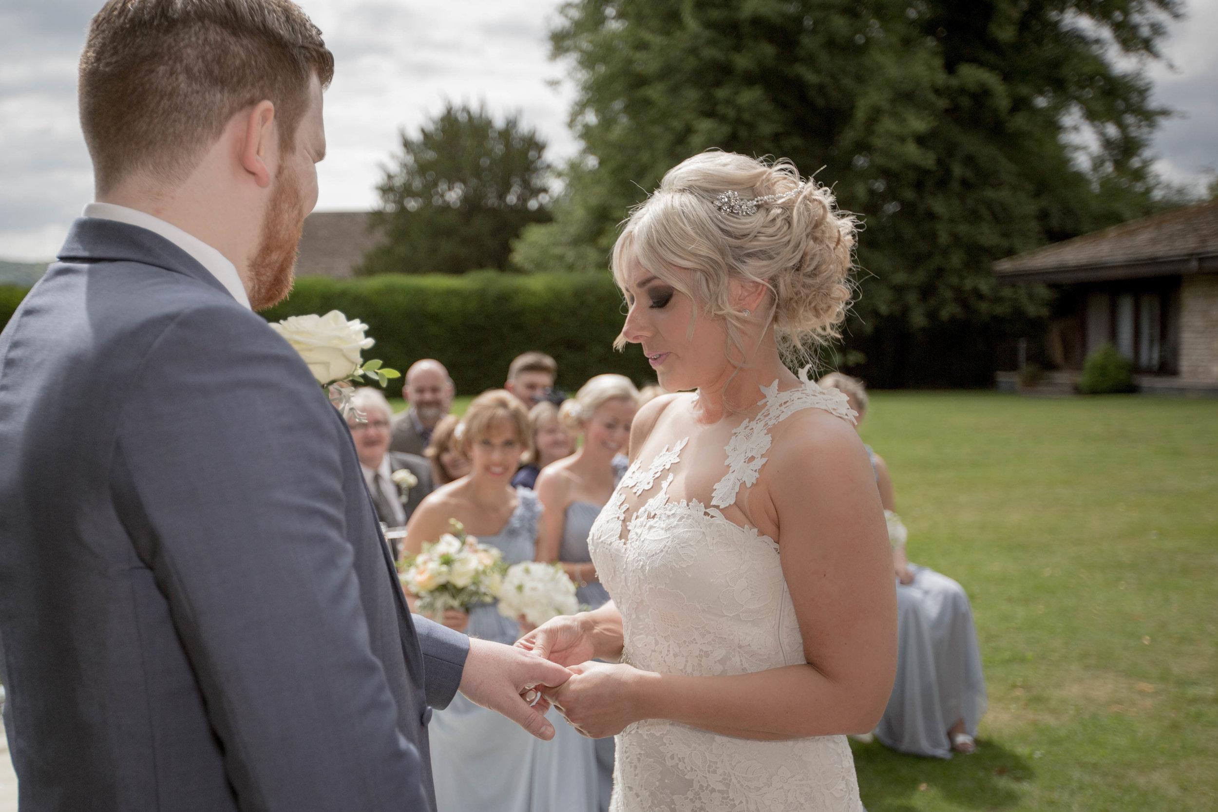 cotswold-wedding-photography-at-stonehouse-court-hotel-natalia-smith-photography-gloucestershire-wedding-photographer-39.jpg