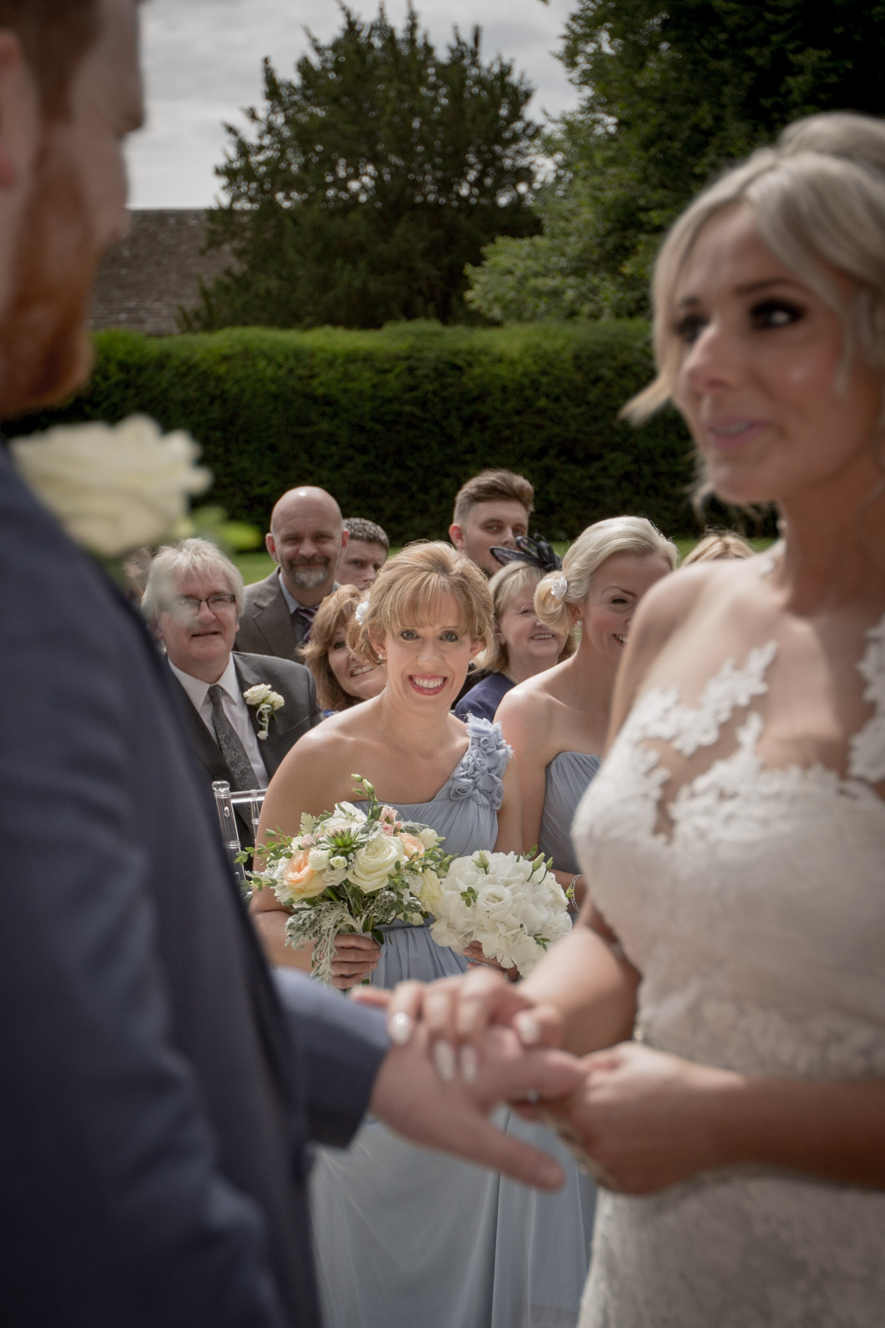 cotswold-wedding-photography-at-stonehouse-court-hotel-natalia-smith-photography-gloucestershire-wedding-photographer-40.jpg