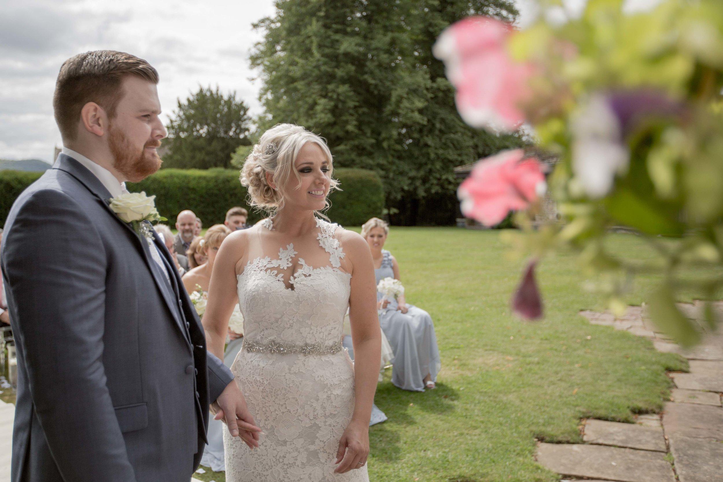 cotswold-wedding-photography-at-stonehouse-court-hotel-natalia-smith-photography-gloucestershire-wedding-photographer-41.jpg