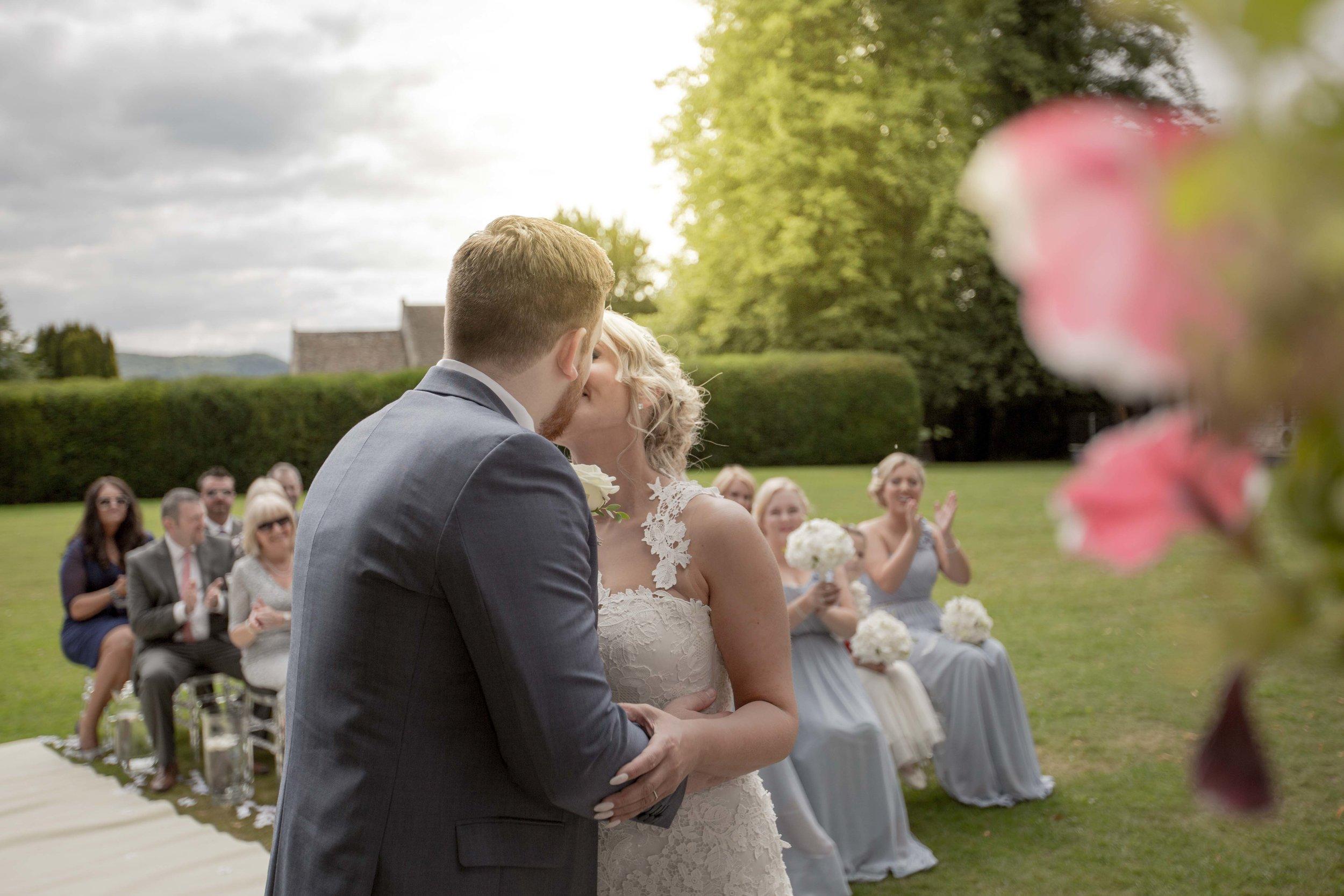 cotswold-wedding-photography-at-stonehouse-court-hotel-natalia-smith-photography-gloucestershire-wedding-photographer-42.jpg