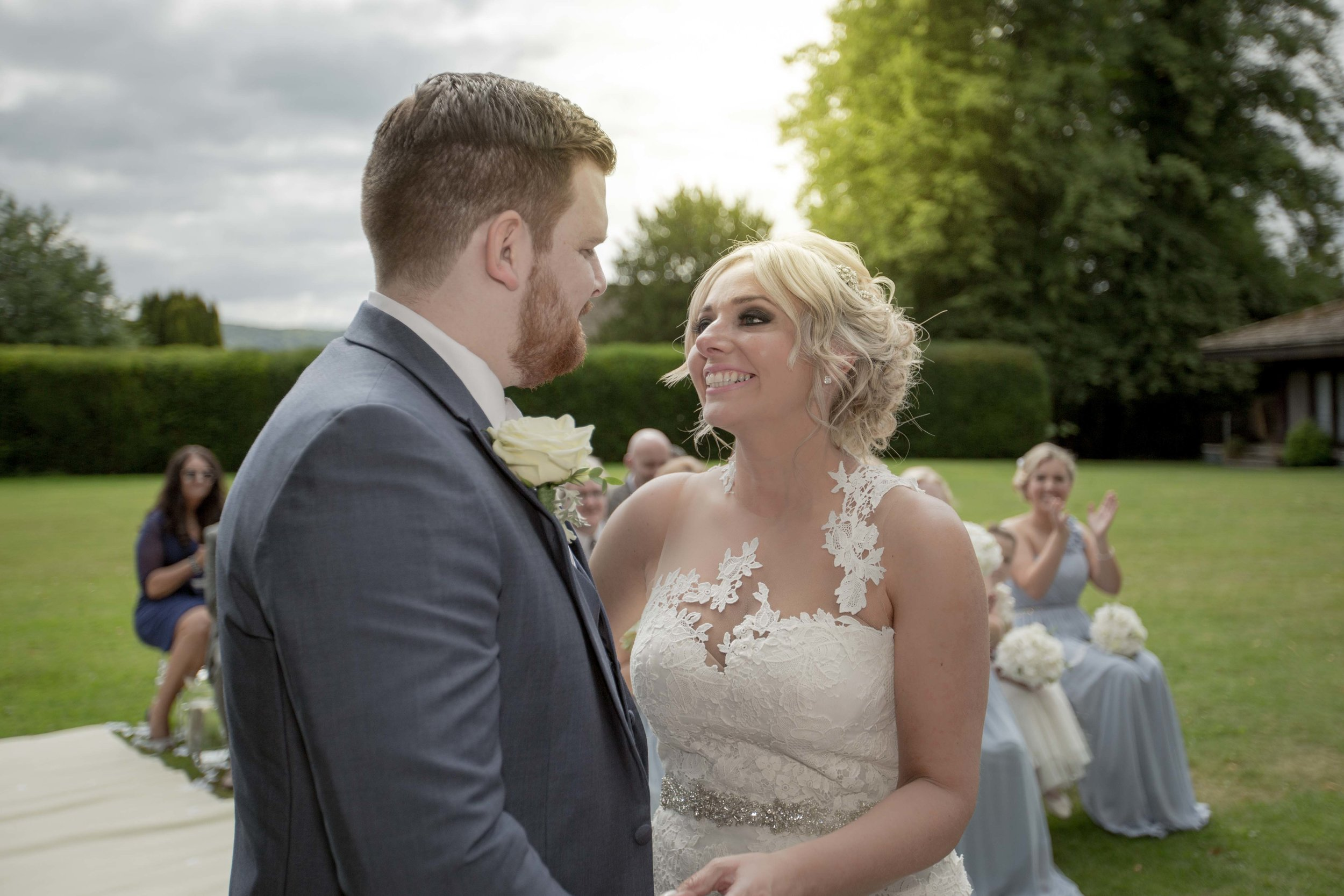 cotswold-wedding-photography-at-stonehouse-court-hotel-natalia-smith-photography-gloucestershire-wedding-photographer-43.jpg