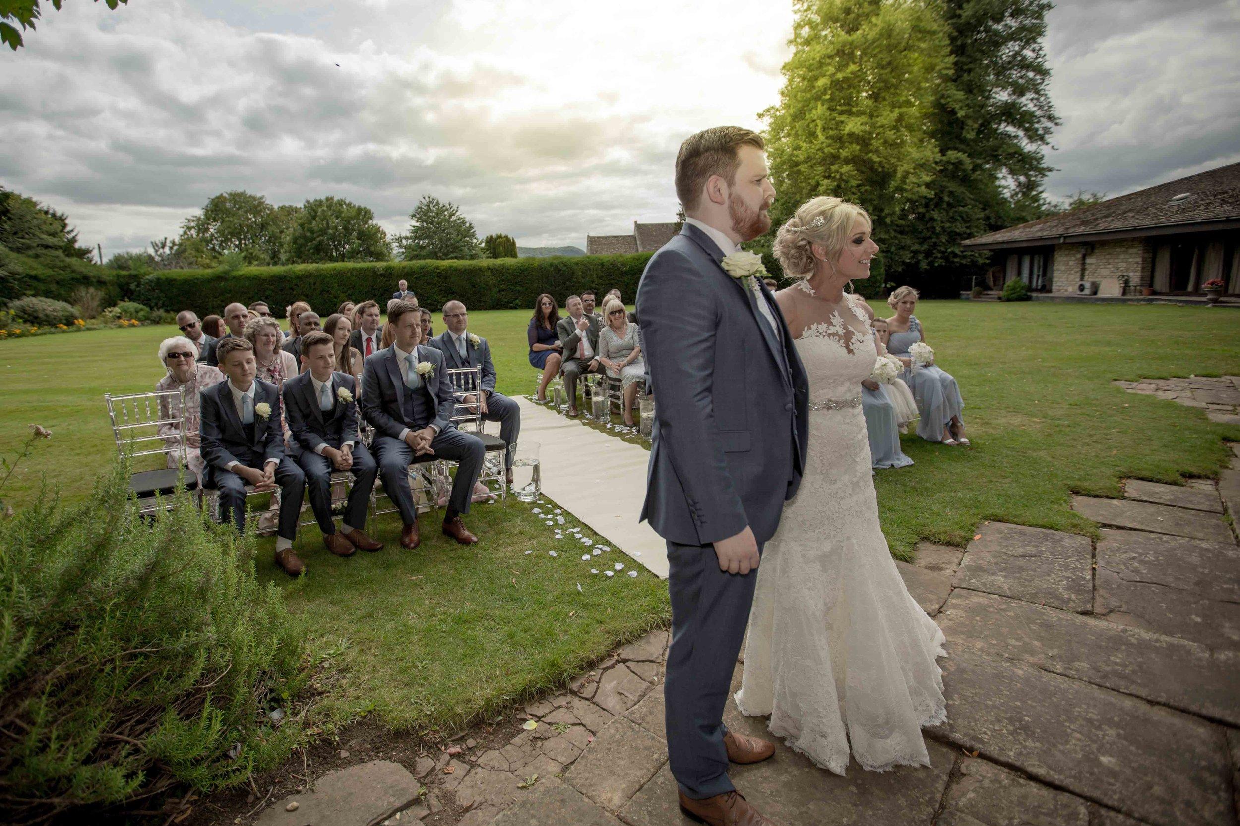 cotswold-wedding-photography-at-stonehouse-court-hotel-natalia-smith-photography-gloucestershire-wedding-photographer-44.jpg