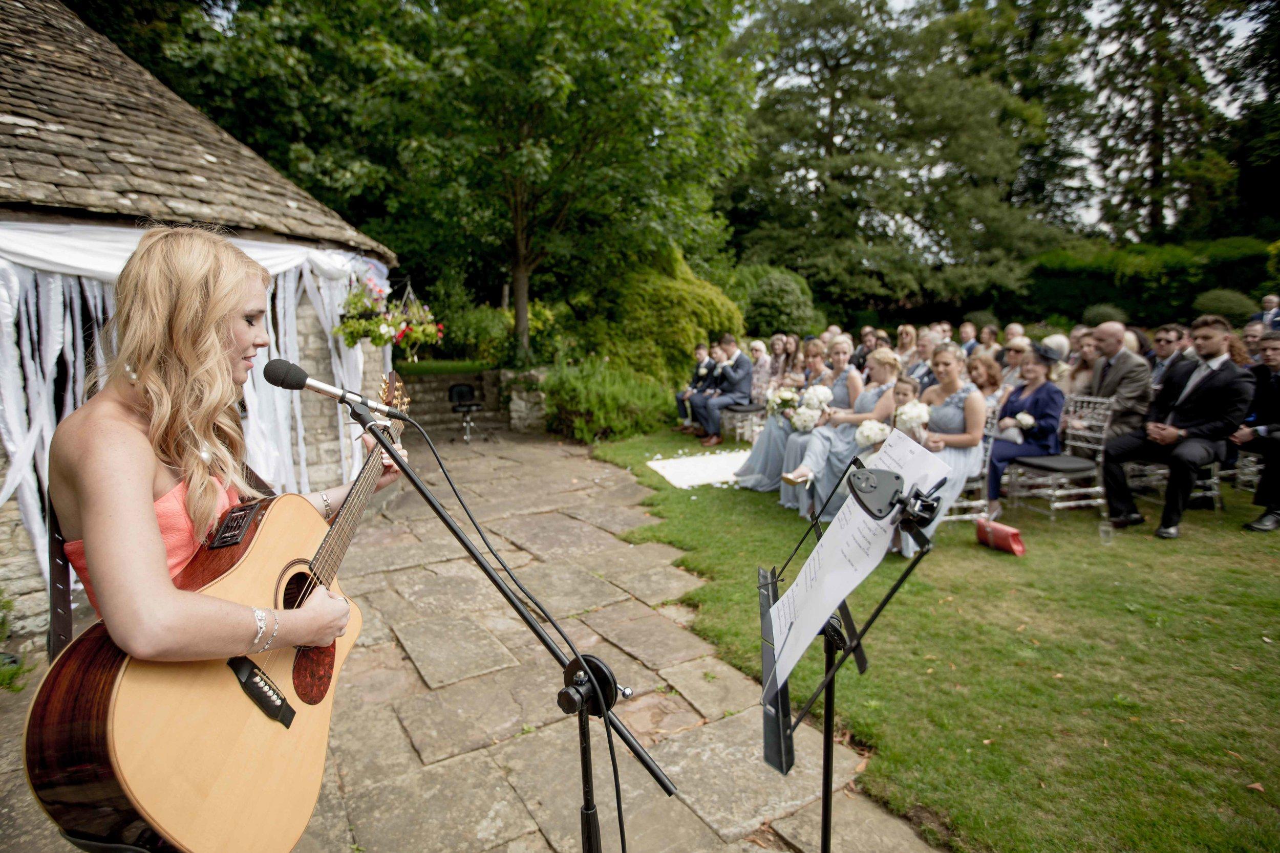 cotswold-wedding-photography-at-stonehouse-court-hotel-natalia-smith-photography-gloucestershire-wedding-photographer-45.jpg