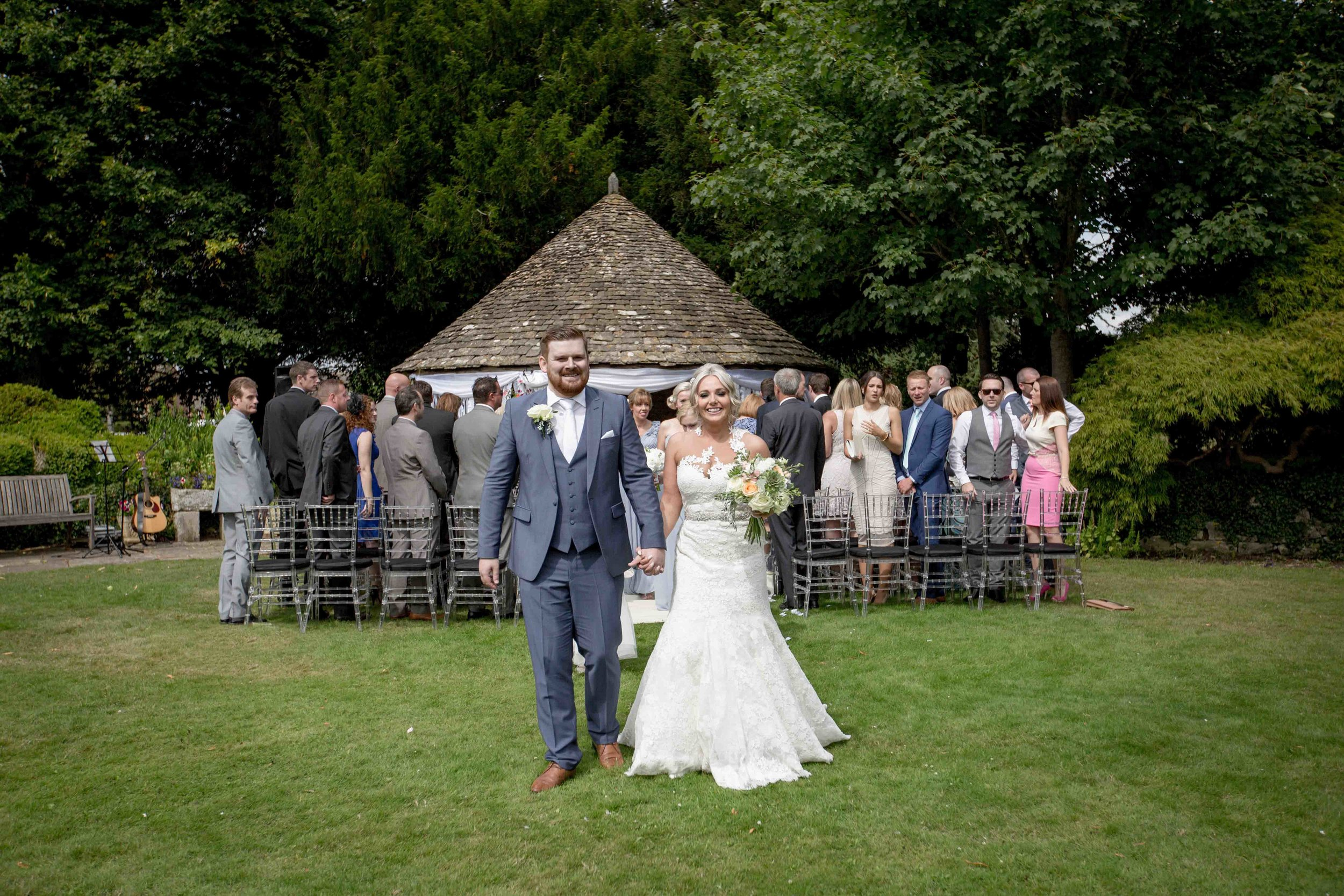 cotswold-wedding-photography-at-stonehouse-court-hotel-natalia-smith-photography-gloucestershire-wedding-photographer-47.jpg