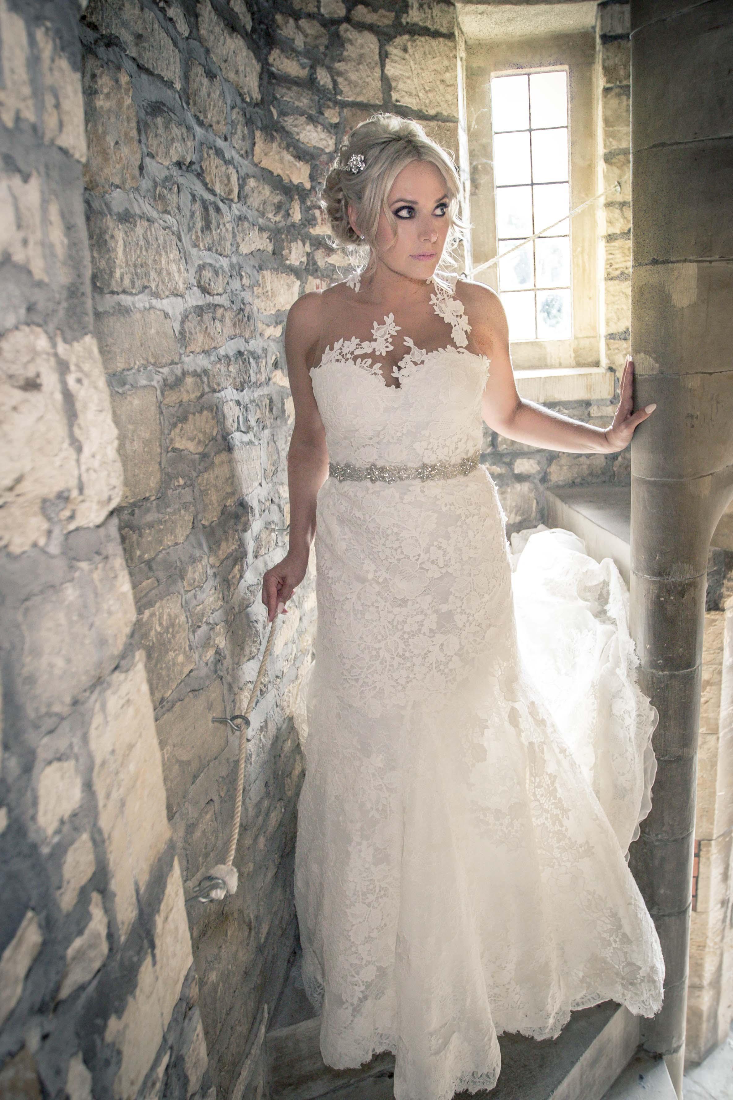 cotswold-wedding-photography-at-stonehouse-court-hotel-natalia-smith-photography-gloucestershire-wedding-photographer-48.jpg