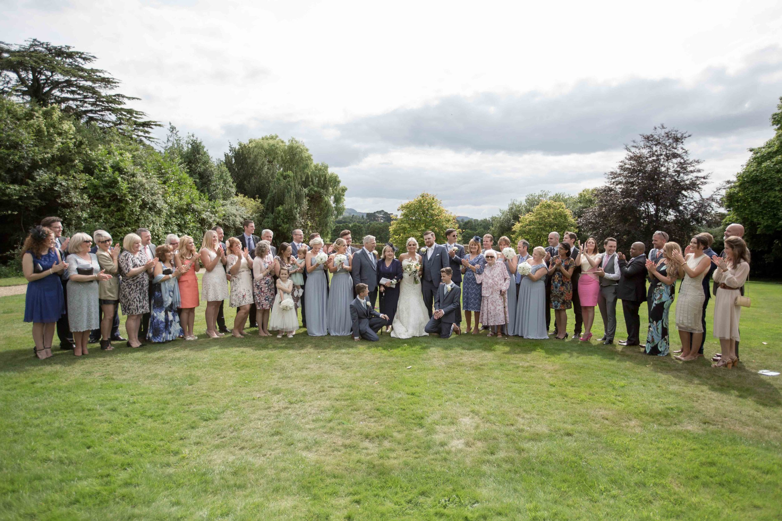 cotswold-wedding-photography-at-stonehouse-court-hotel-natalia-smith-photography-gloucestershire-wedding-photographer-49.jpg