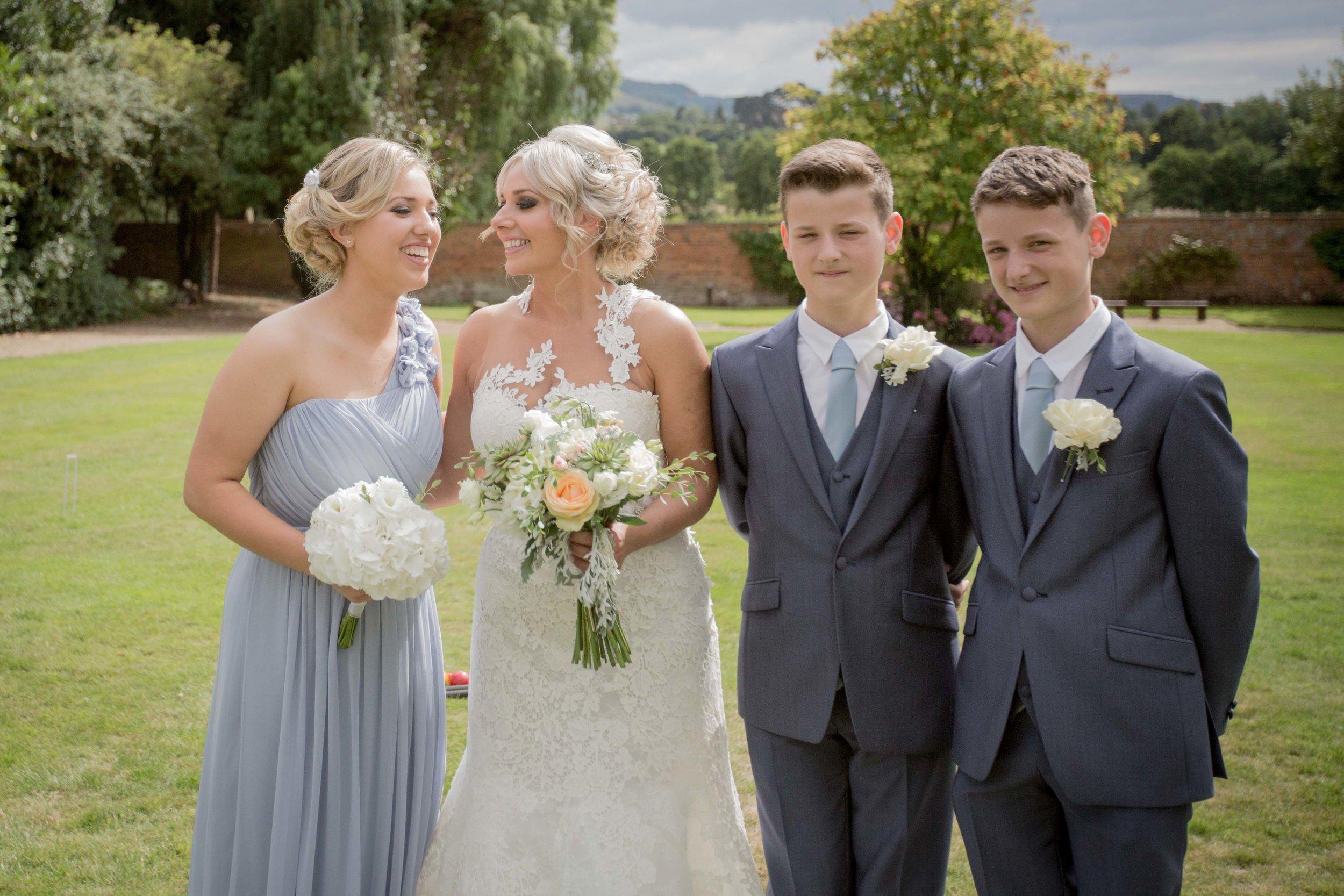 cotswold-wedding-photography-at-stonehouse-court-hotel-natalia-smith-photography-gloucestershire-wedding-photographer-51.jpg