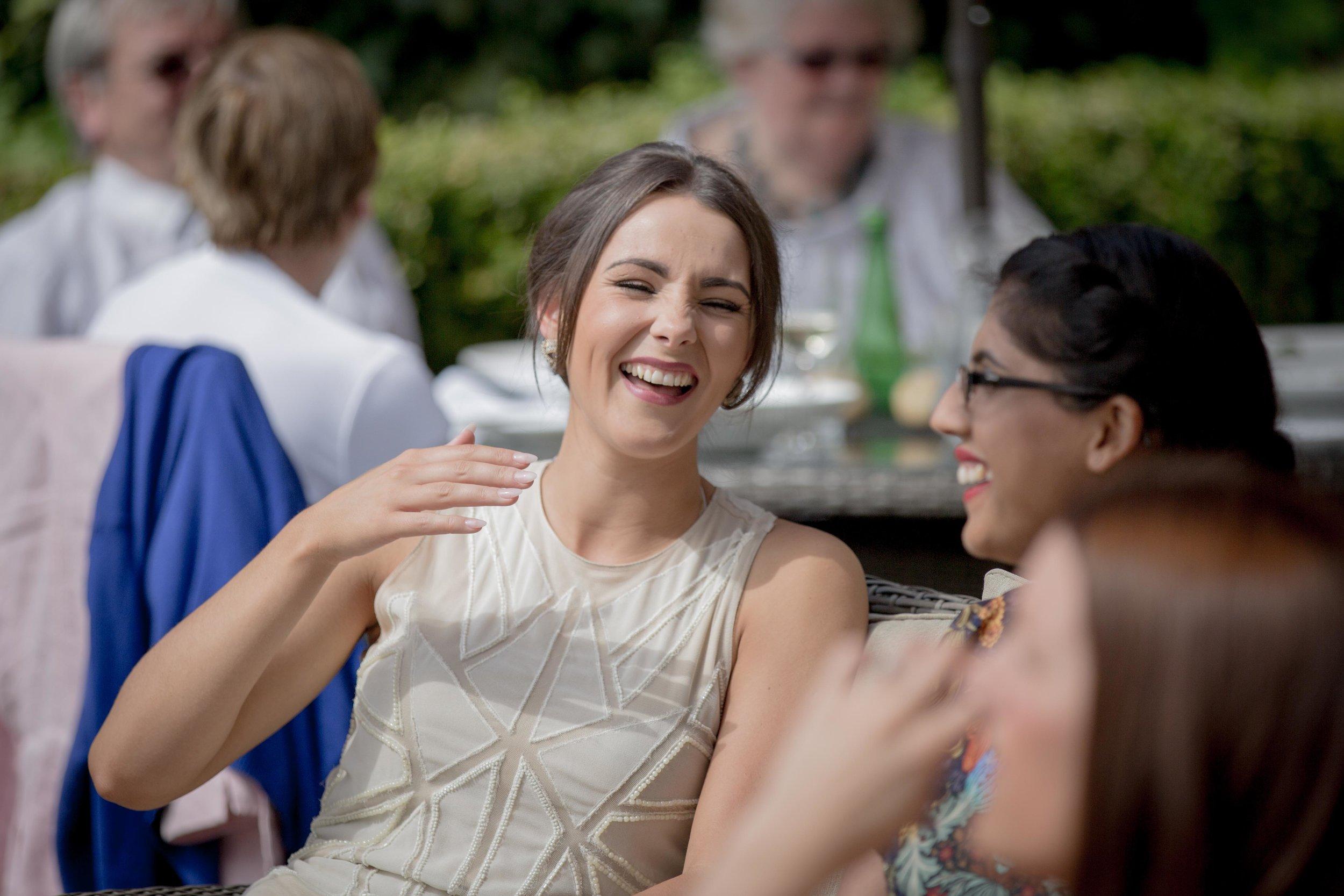 cotswold-wedding-photography-at-stonehouse-court-hotel-natalia-smith-photography-gloucestershire-wedding-photographer-52.jpg