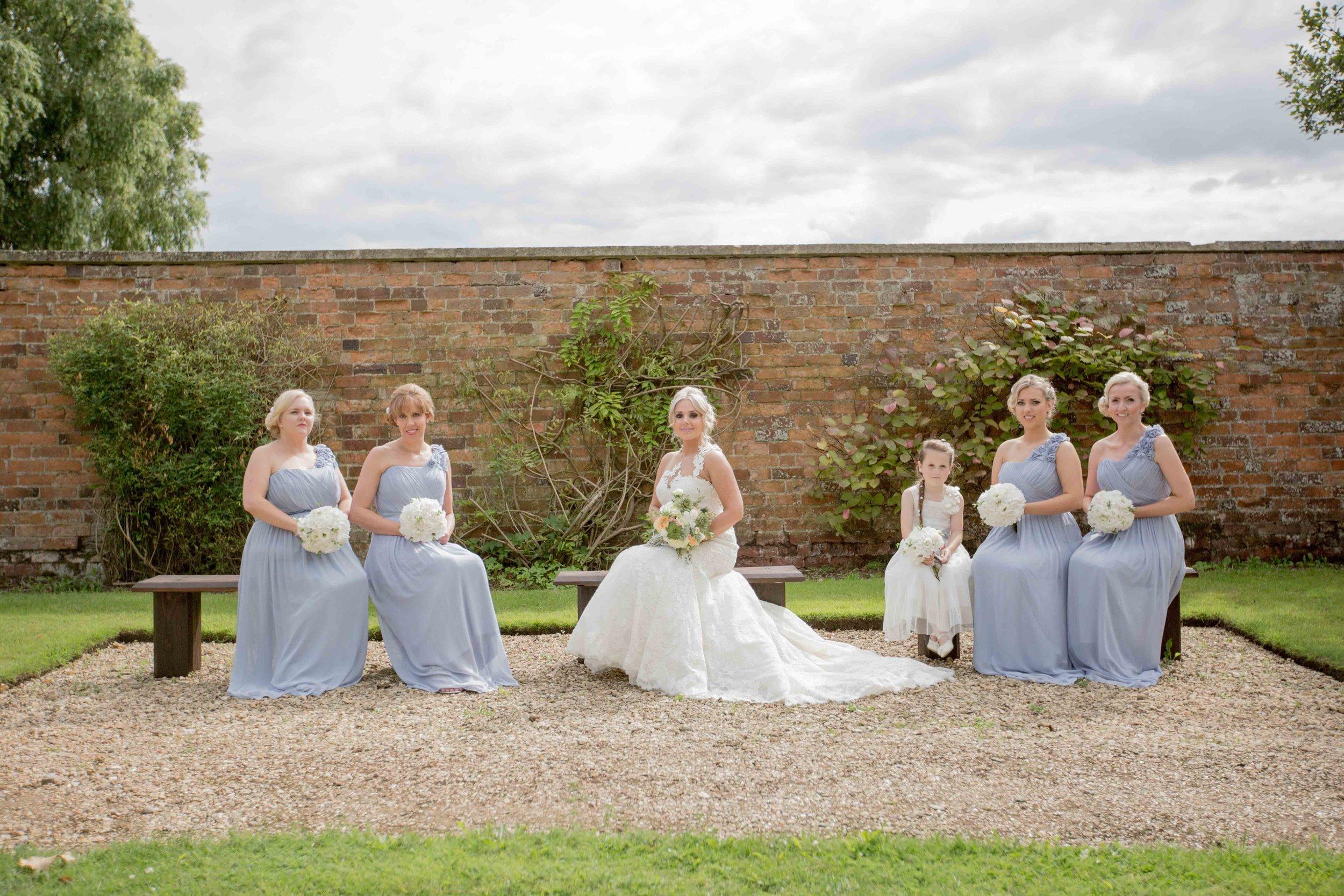 cotswold-wedding-photography-at-stonehouse-court-hotel-natalia-smith-photography-gloucestershire-wedding-photographer-56.jpg