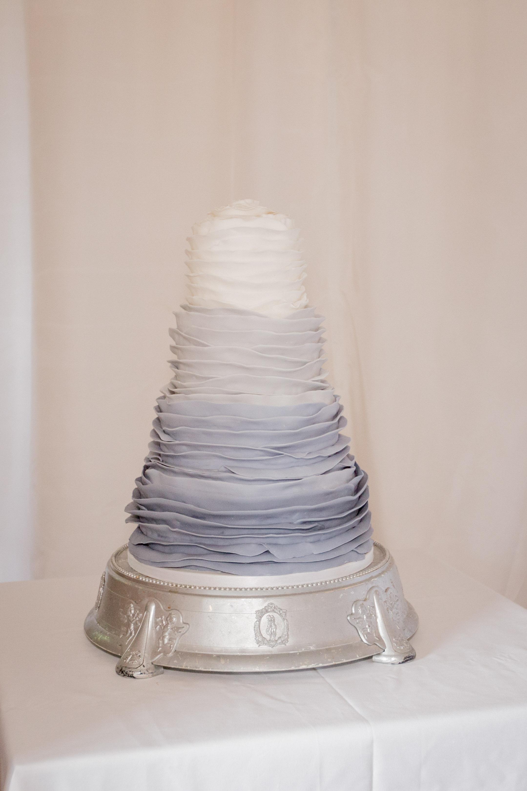 cotswold-wedding-photography-at-stonehouse-court-hotel-natalia-smith-photography-gloucestershire-wedding-photographer-58.jpg