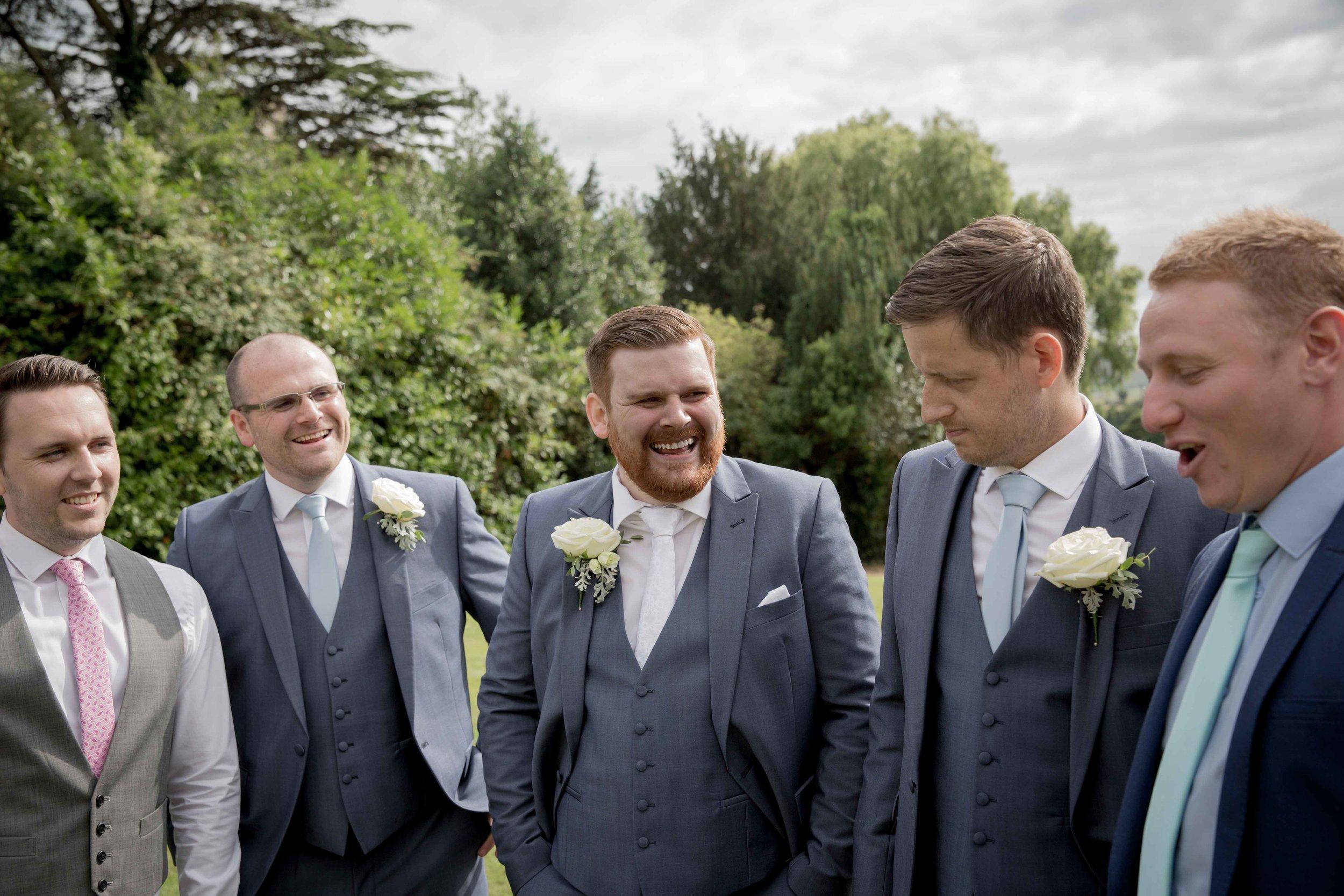 cotswold-wedding-photography-at-stonehouse-court-hotel-natalia-smith-photography-gloucestershire-wedding-photographer-59.jpg