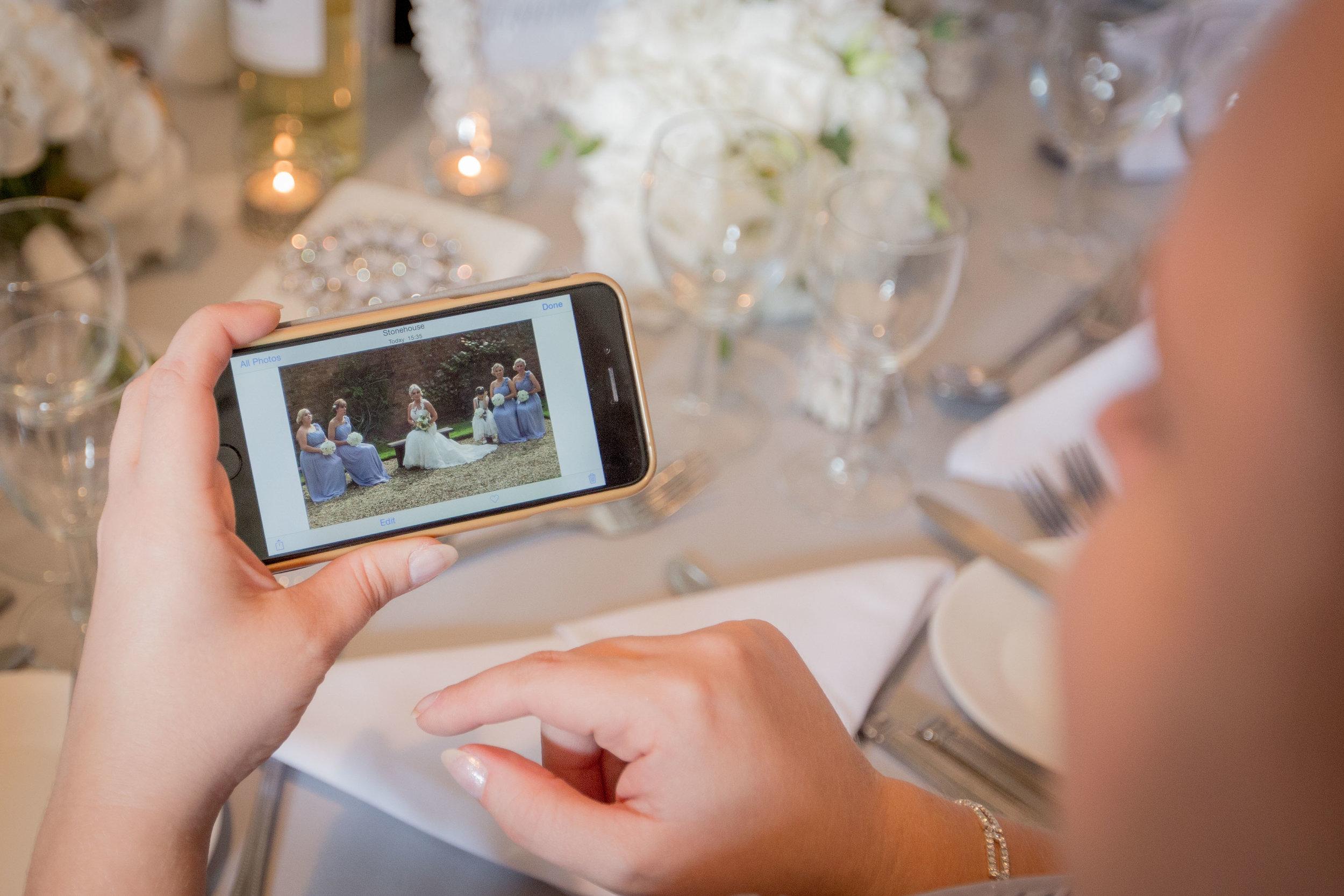 cotswold-wedding-photography-at-stonehouse-court-hotel-natalia-smith-photography-gloucestershire-wedding-photographer-62.jpg
