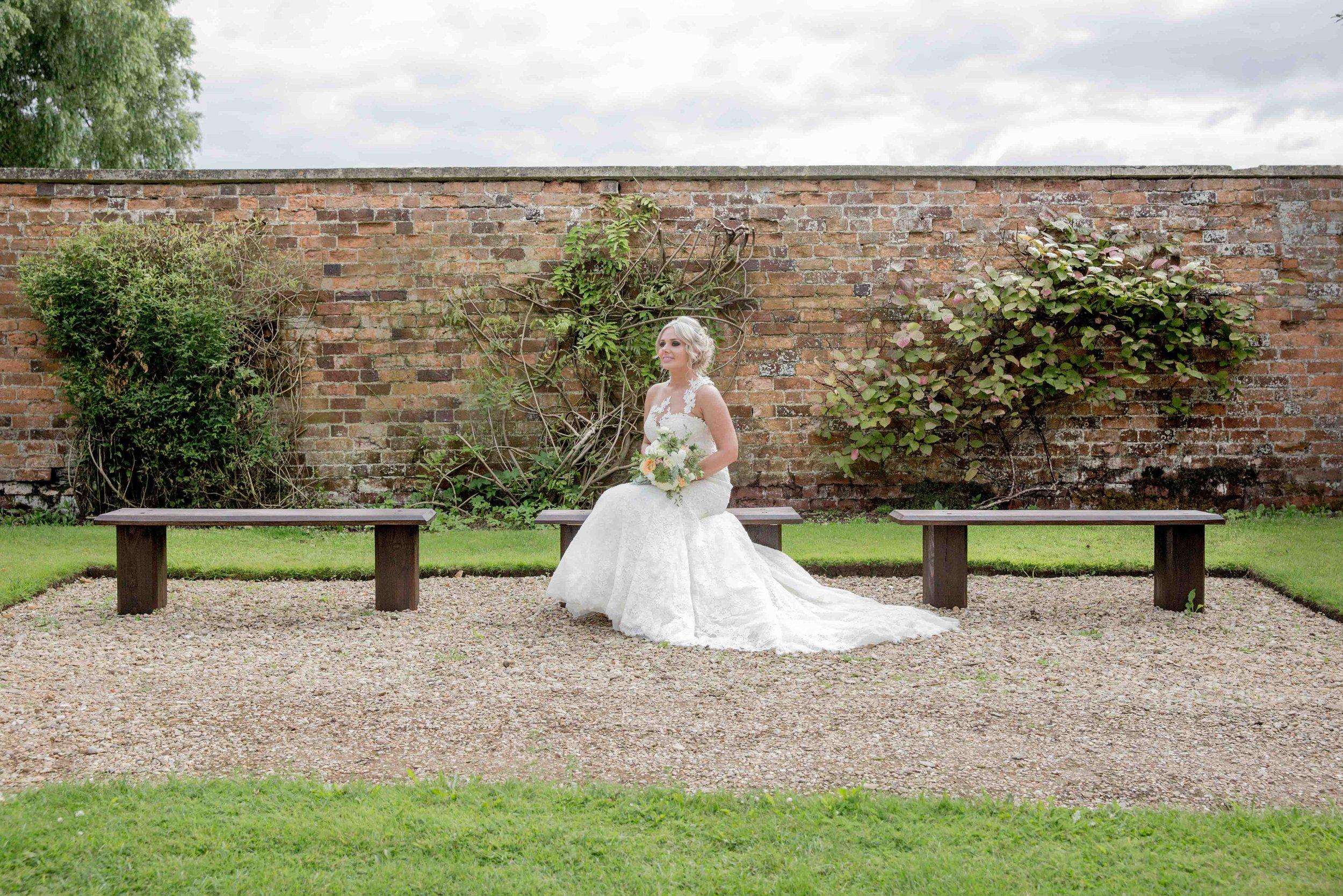 cotswold-wedding-photography-at-stonehouse-court-hotel-natalia-smith-photography-gloucestershire-wedding-photographer-63.jpg