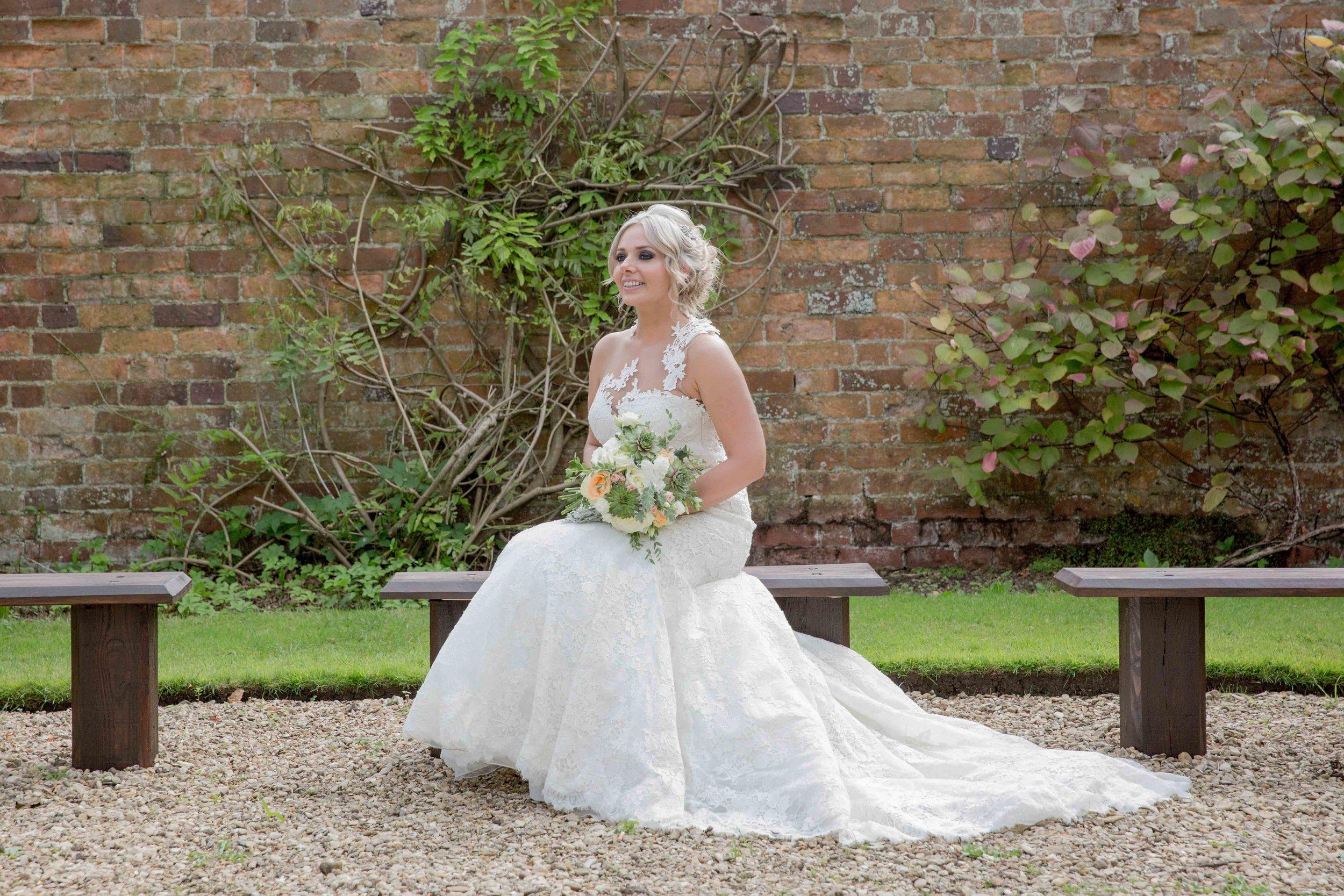 cotswold-wedding-photography-at-stonehouse-court-hotel-natalia-smith-photography-gloucestershire-wedding-photographer-64.jpg