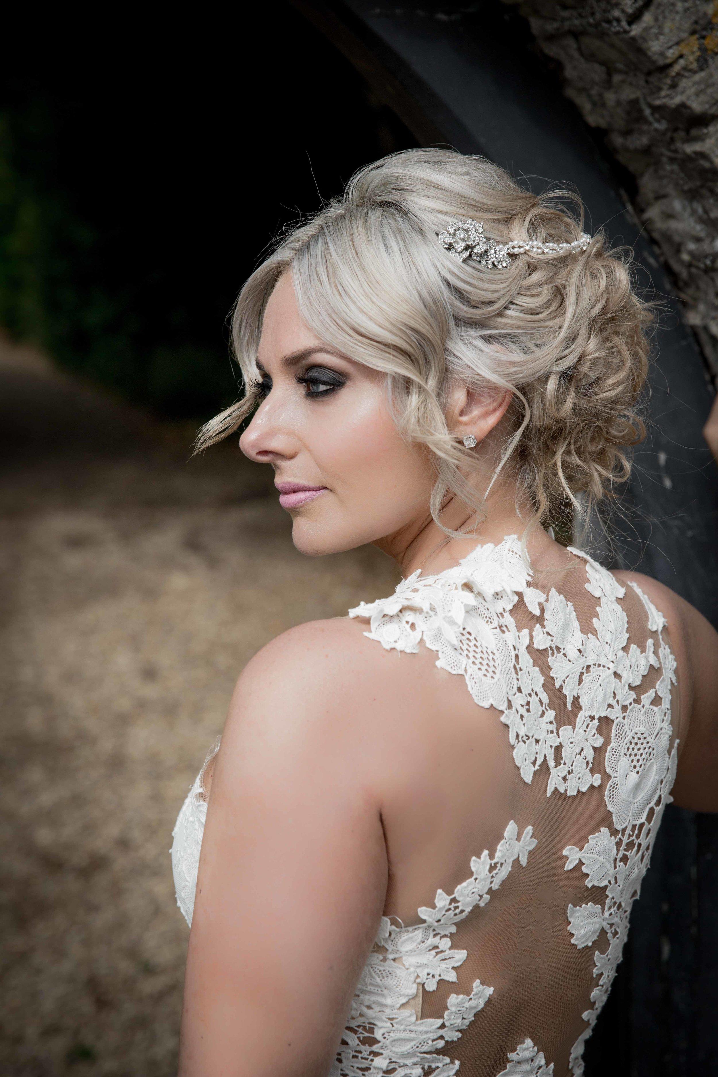 cotswold-wedding-photography-at-stonehouse-court-hotel-natalia-smith-photography-gloucestershire-wedding-photographer-66.jpg