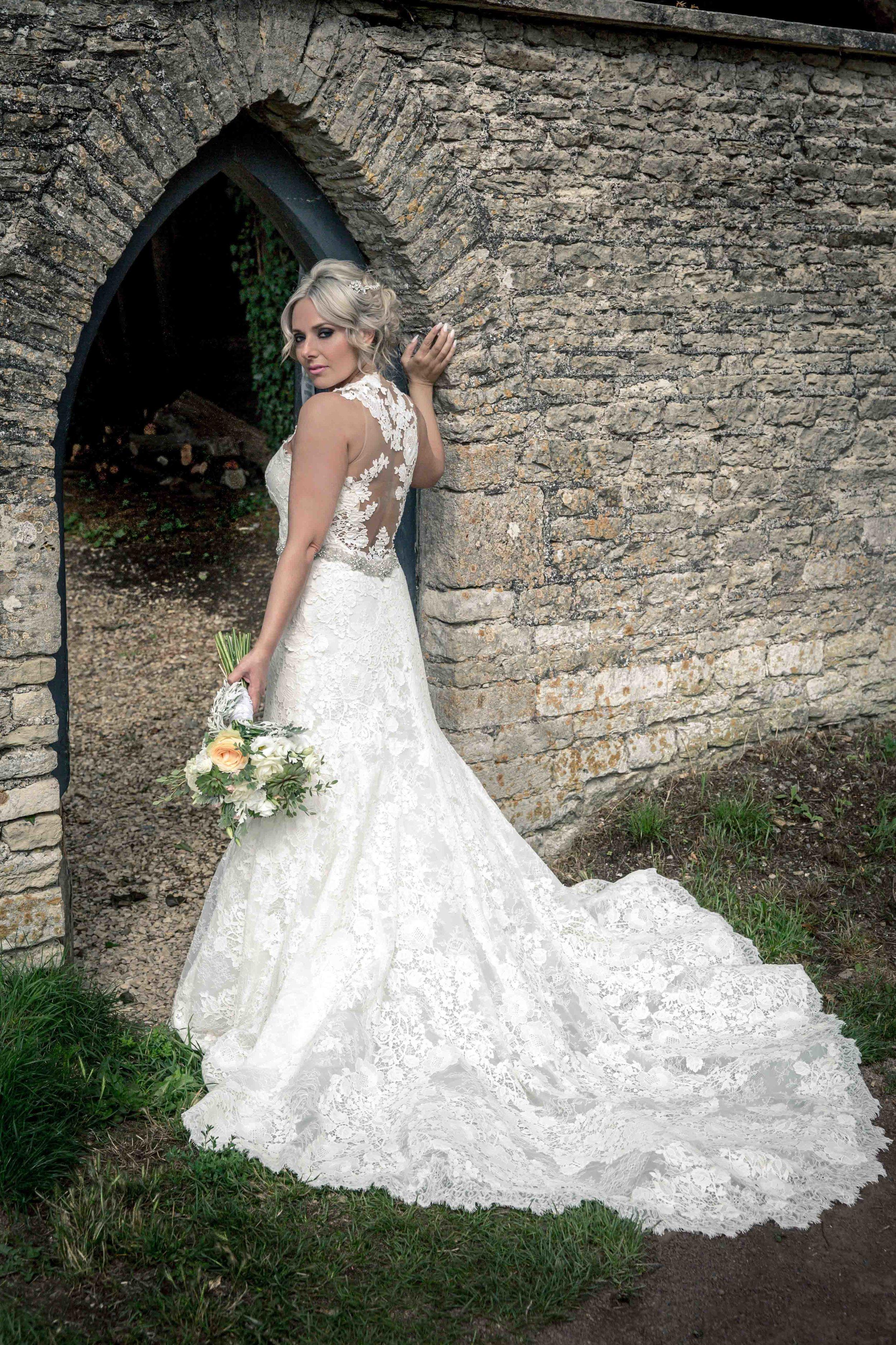 cotswold-wedding-photography-at-stonehouse-court-hotel-natalia-smith-photography-gloucestershire-wedding-photographer-65.jpg